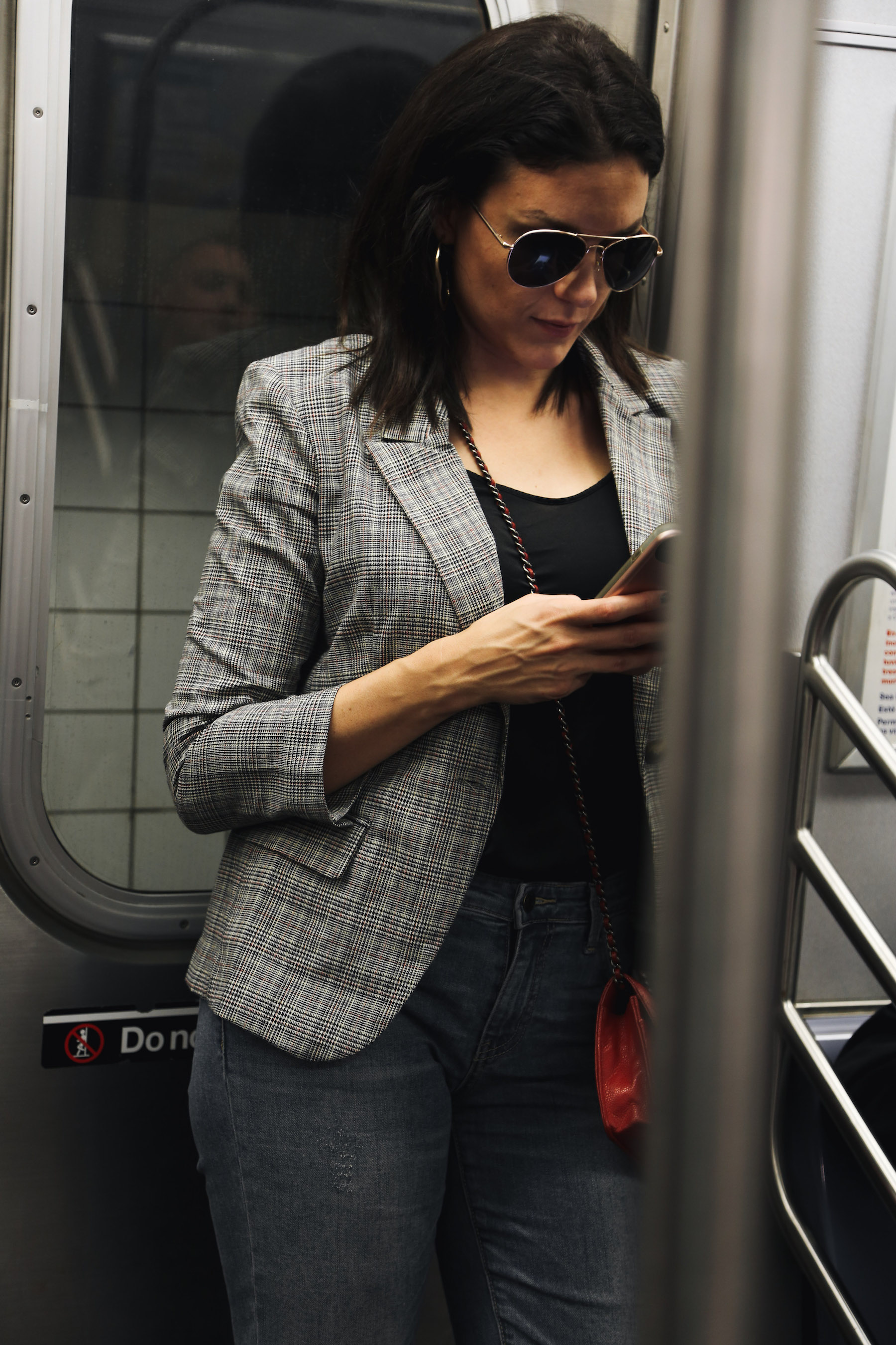 new york subway style.jpg