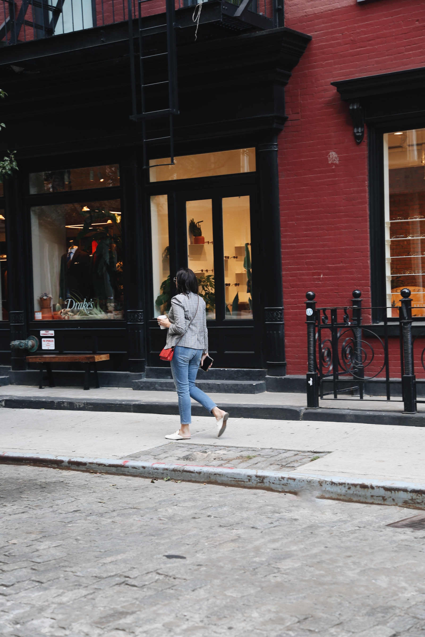 new york city street style.jpg