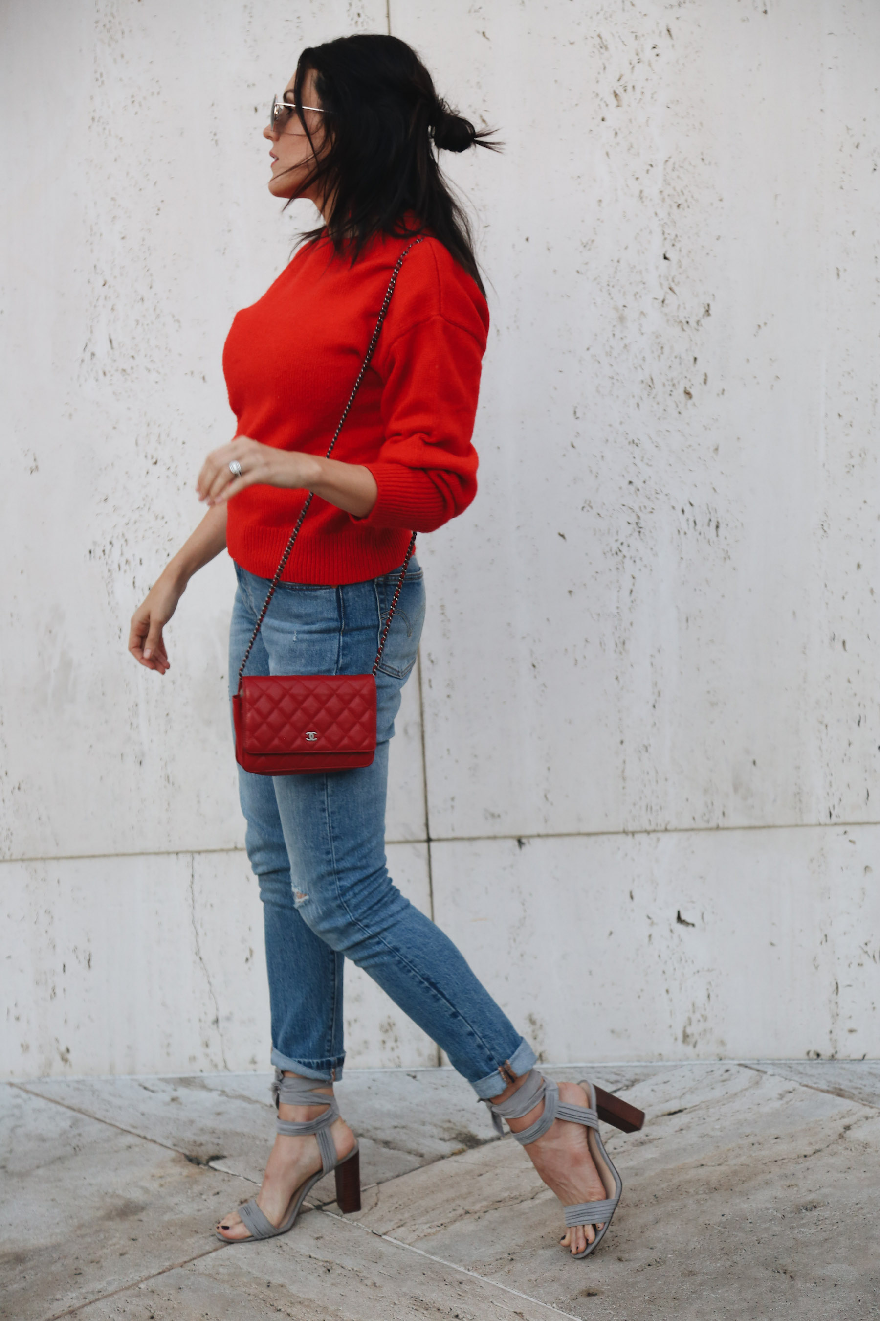 how to wear red for the holidays2.jpg