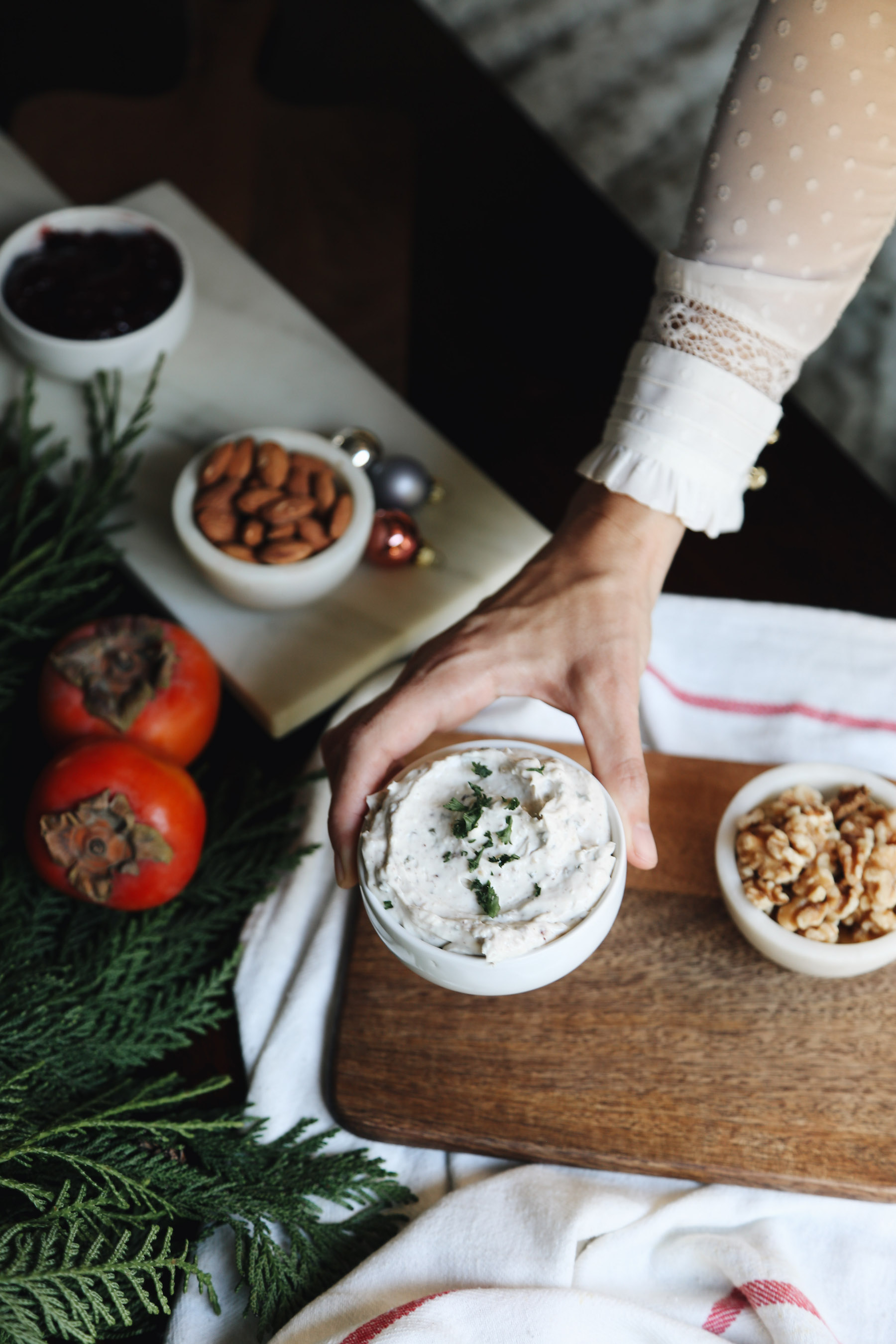 how to create a holiday cheeseboard for under 35 dollars1.jpg