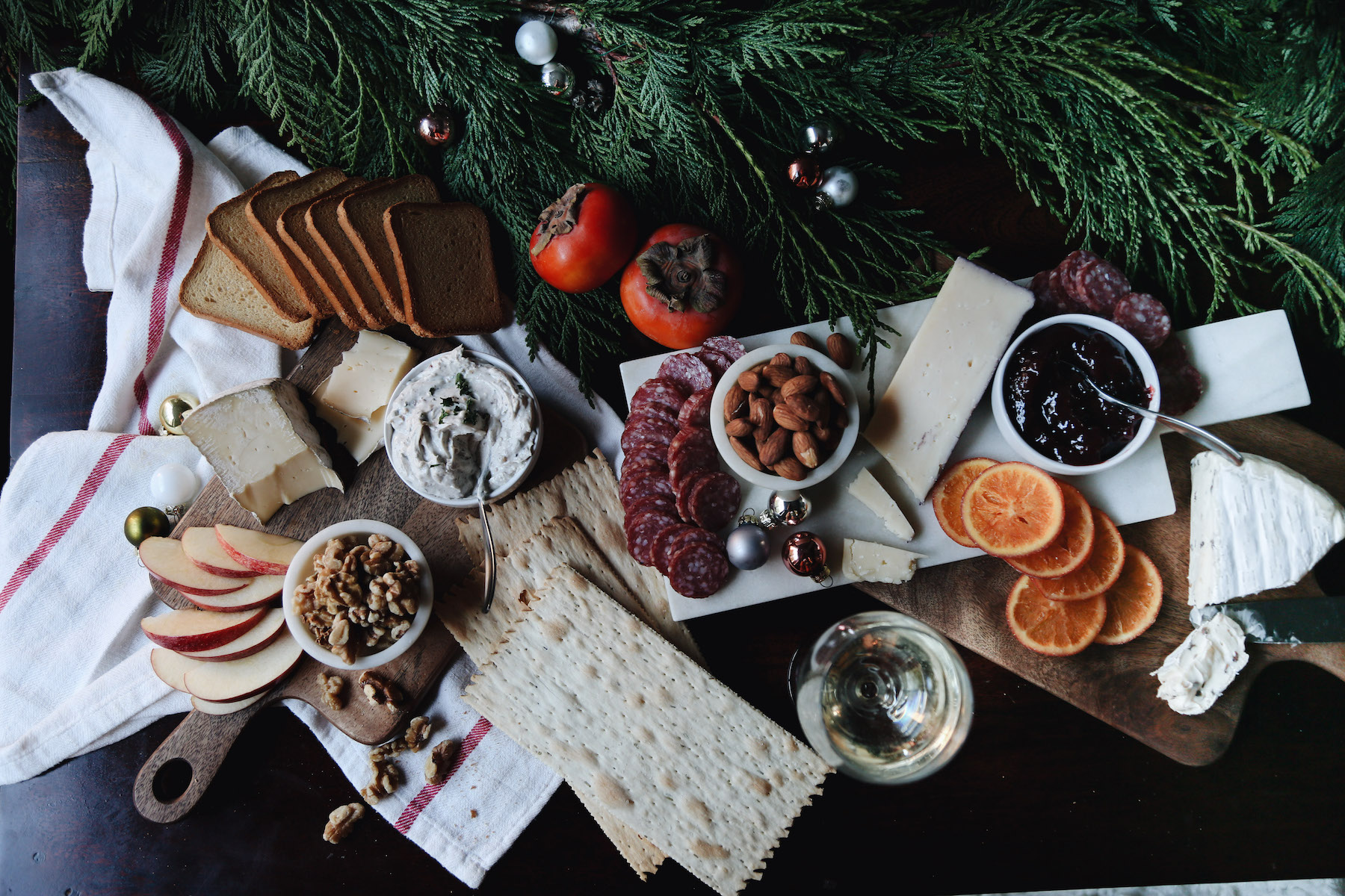 how to create a holiday cheeseboard for under 35 dollars14.jpg