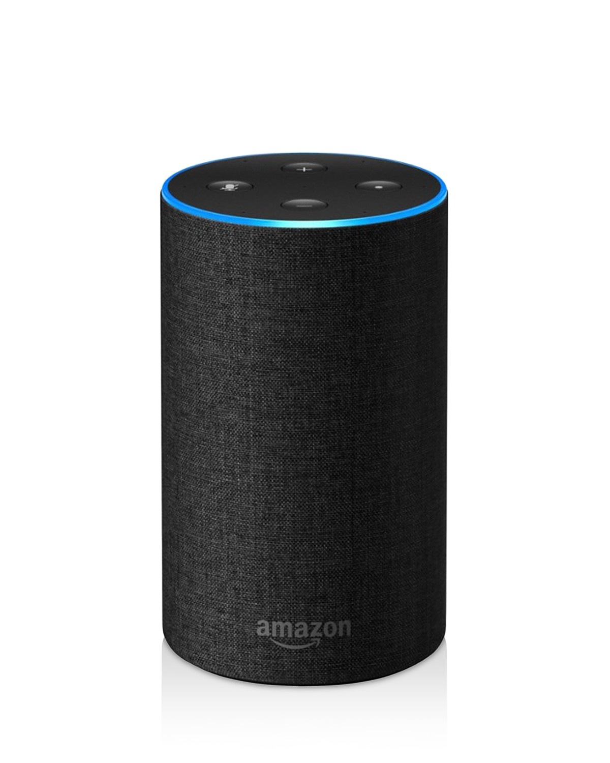 ECHO - Amazon, $79.99Order by 12/20 at 5pm est