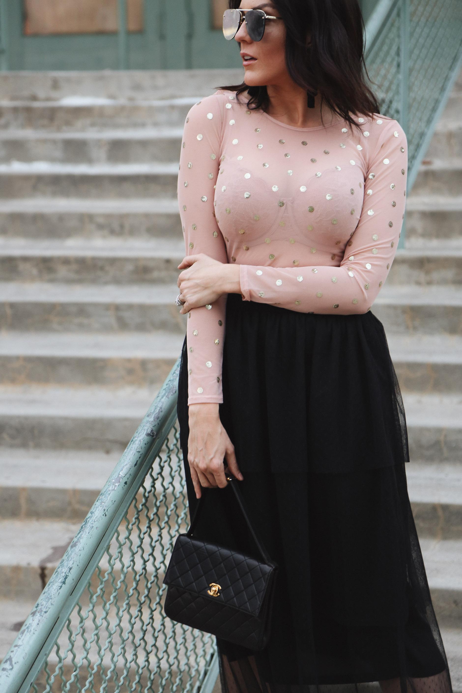 sheer bodysuit and tulle skirt.jpg