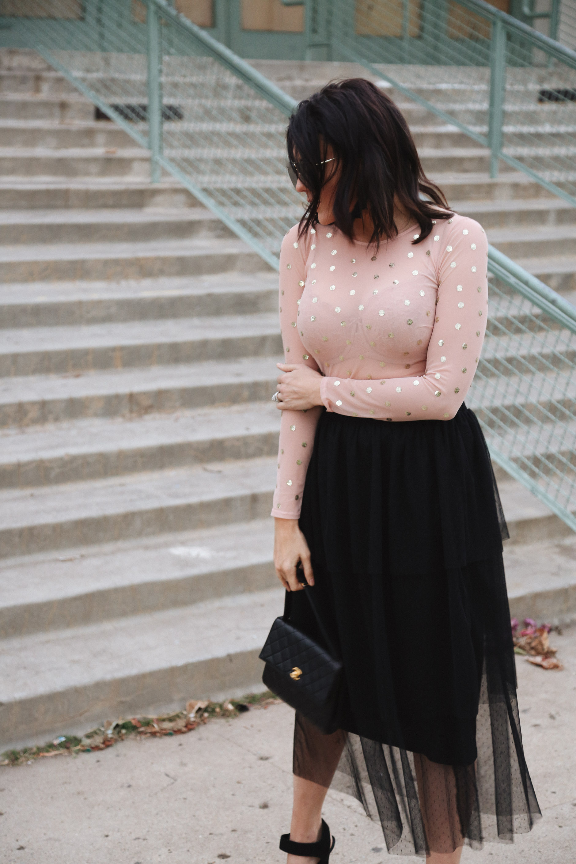 holiday party outfit-10.jpg