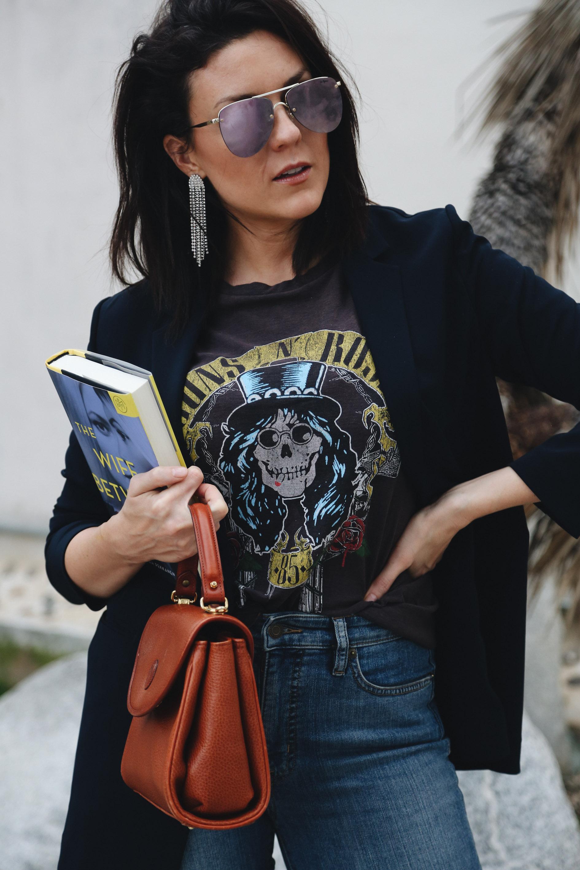 tshirt and blazer-9.jpg