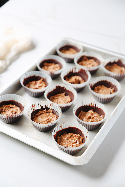 4-ingredient vegan refined-sugar-free peanut butter cup recipe5.jpg