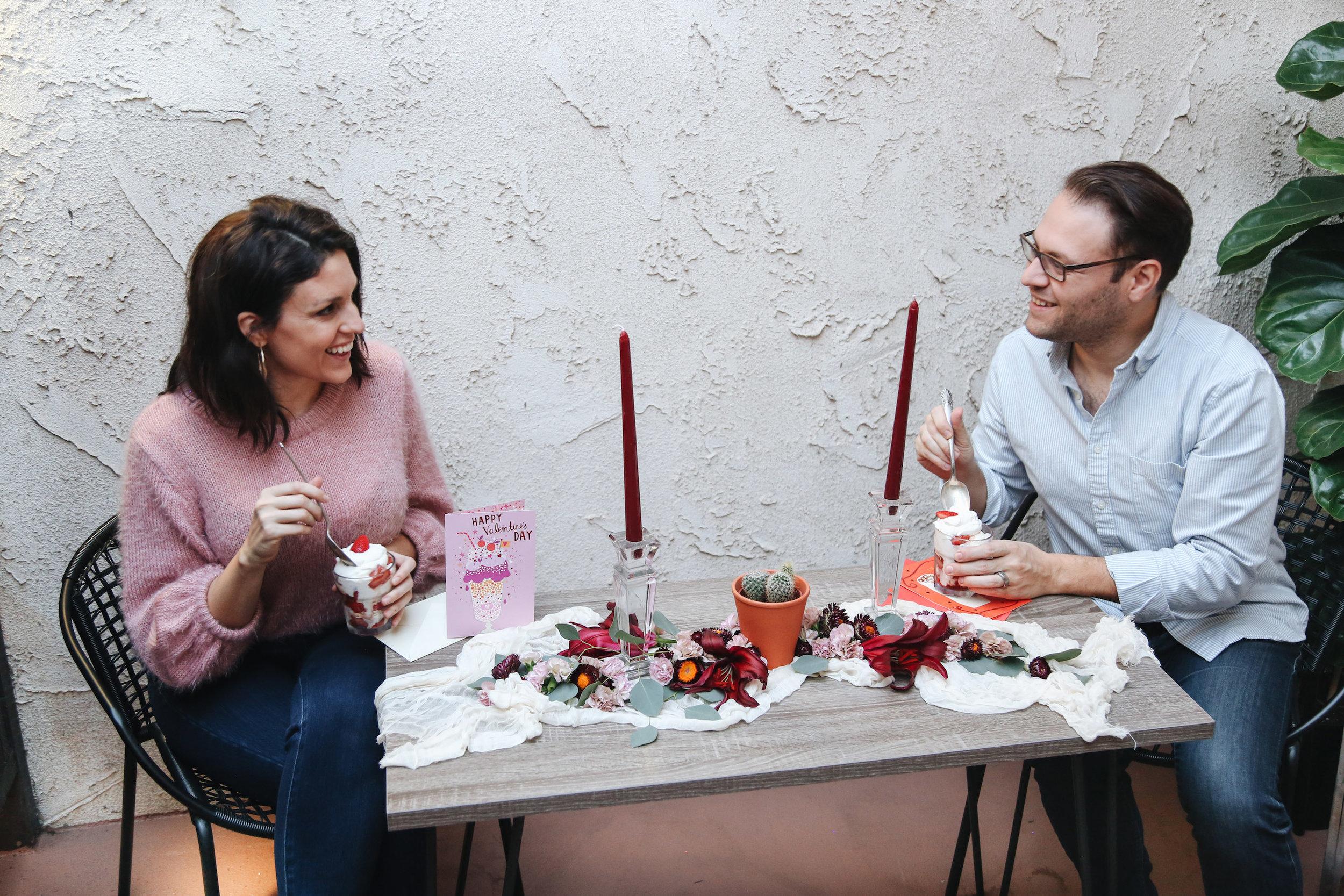 Valentine's Date Night with American Greetings14.jpg
