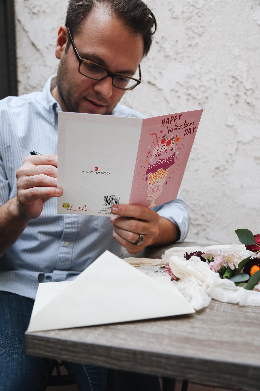 Valentine's Date Night with American Greetings6.jpg