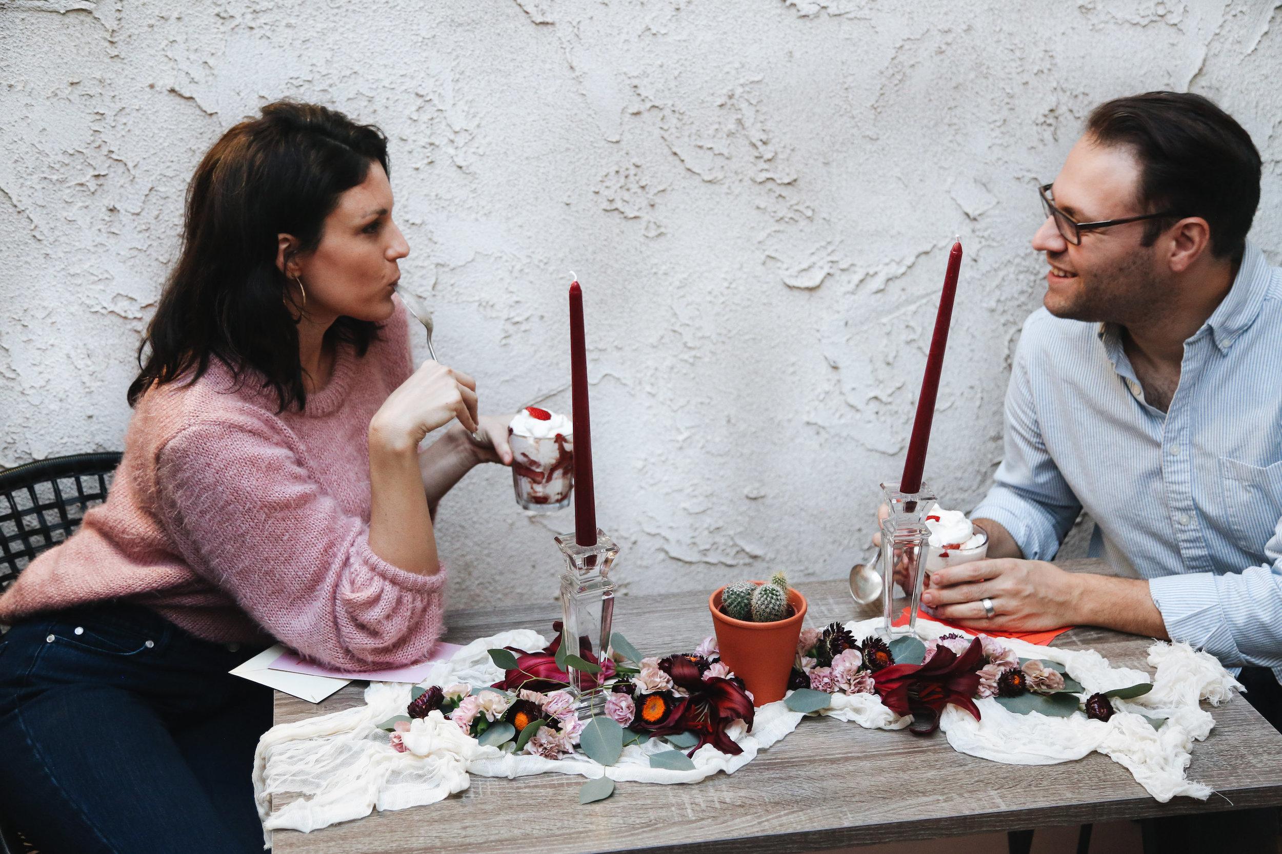 Valentine's Date Night with American Greetings16.jpg