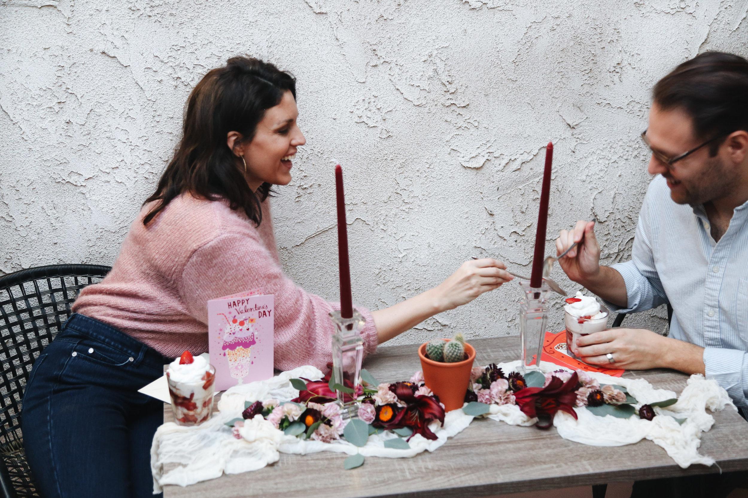 Valentine's Date Night with American Greetings15.jpg