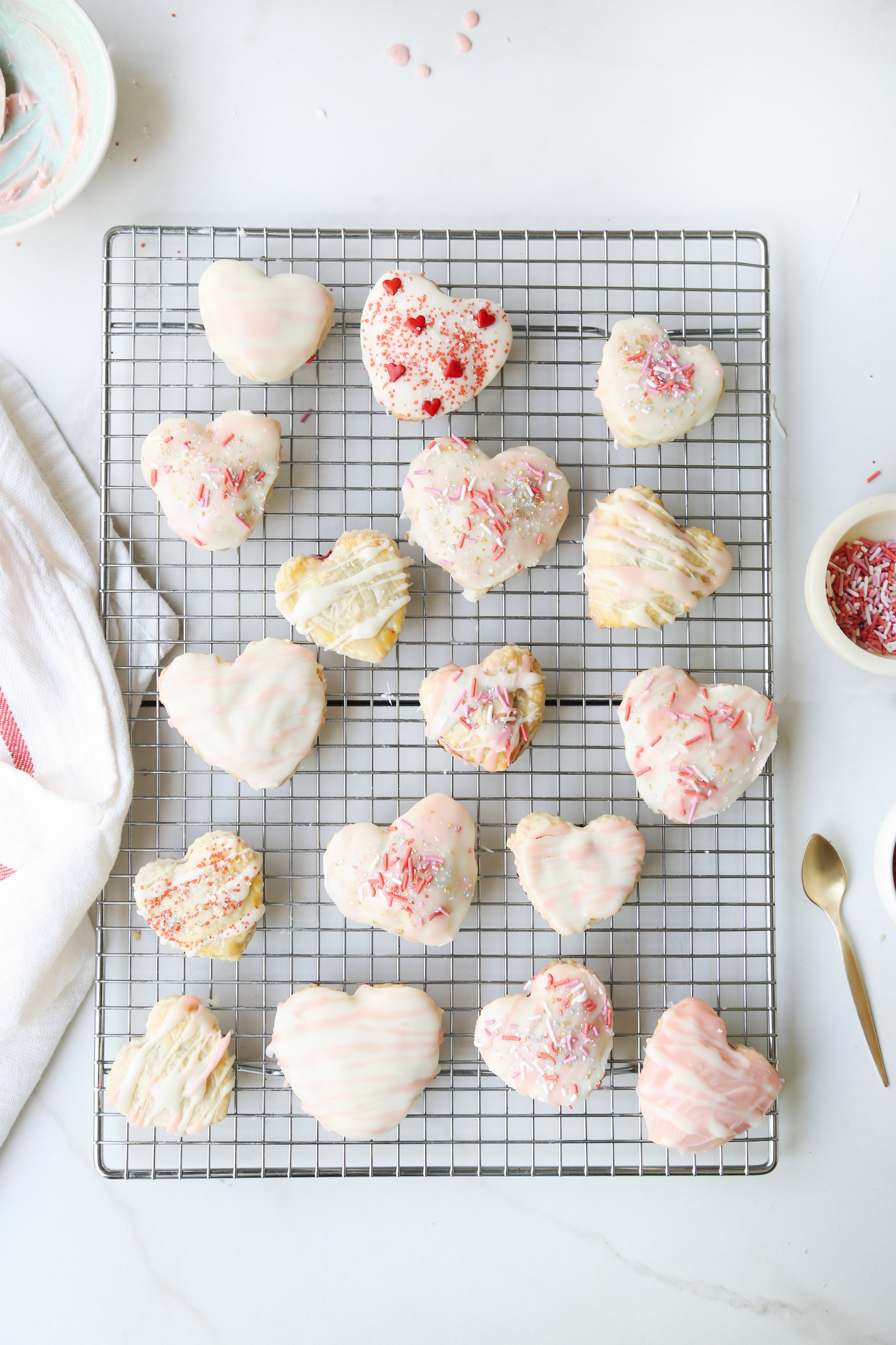heart shaped raspberry pop-tarts-5.jpg