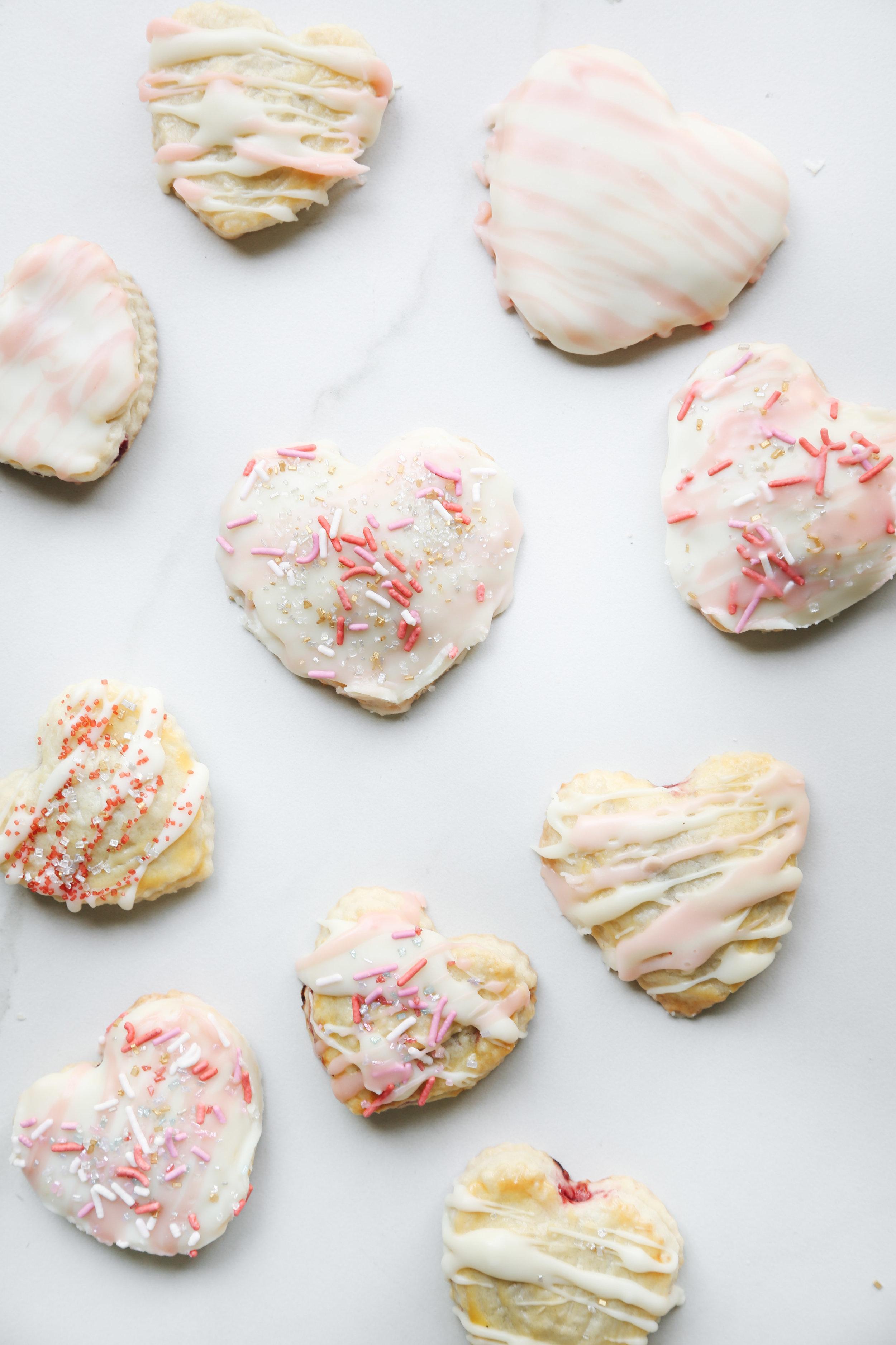 heart shaped raspberry pop-tarts-8.jpg