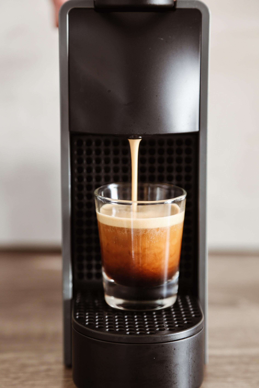 Chocolate Orange Double Espressotini-5.jpg