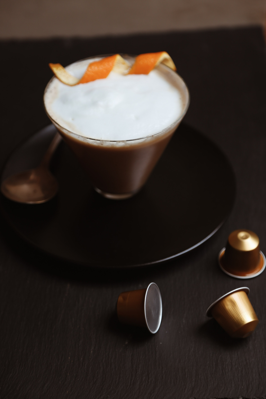 Chocolate Orange Double Espressotini-14.jpg