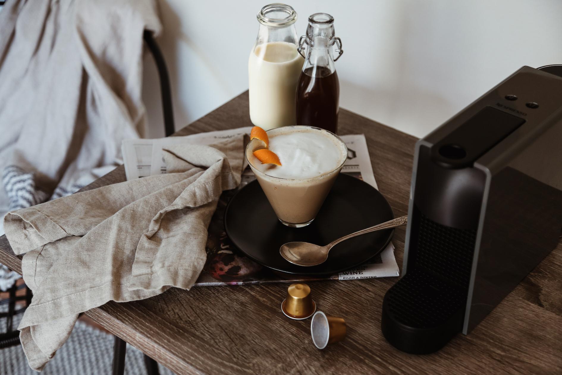 Chocolate Orange Double Espresso Tini3.jpg