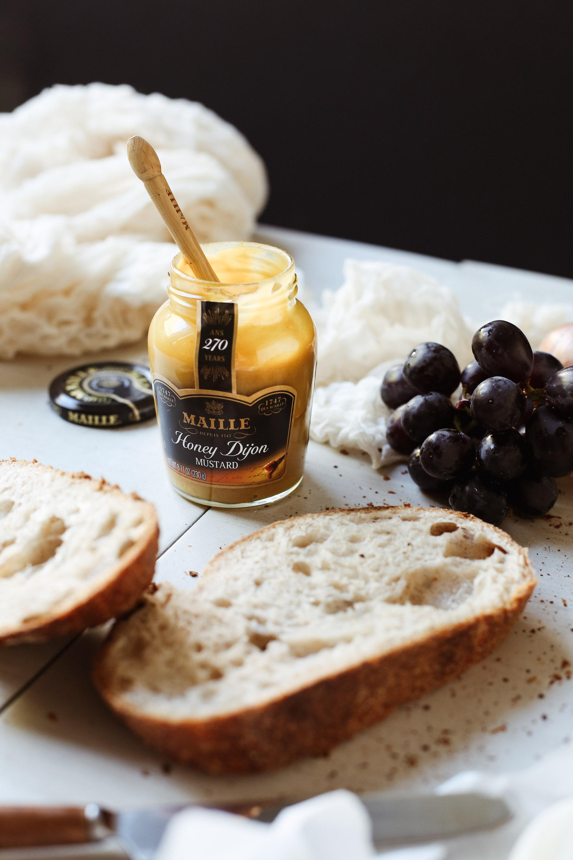 Maille Picnic Sandwich Recipe2.jpg