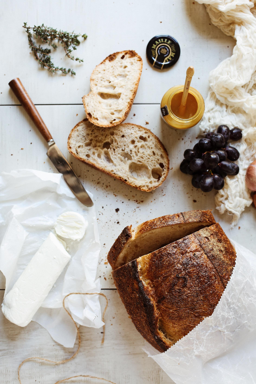 Maille Picnic Sandwich Recipe1.jpg