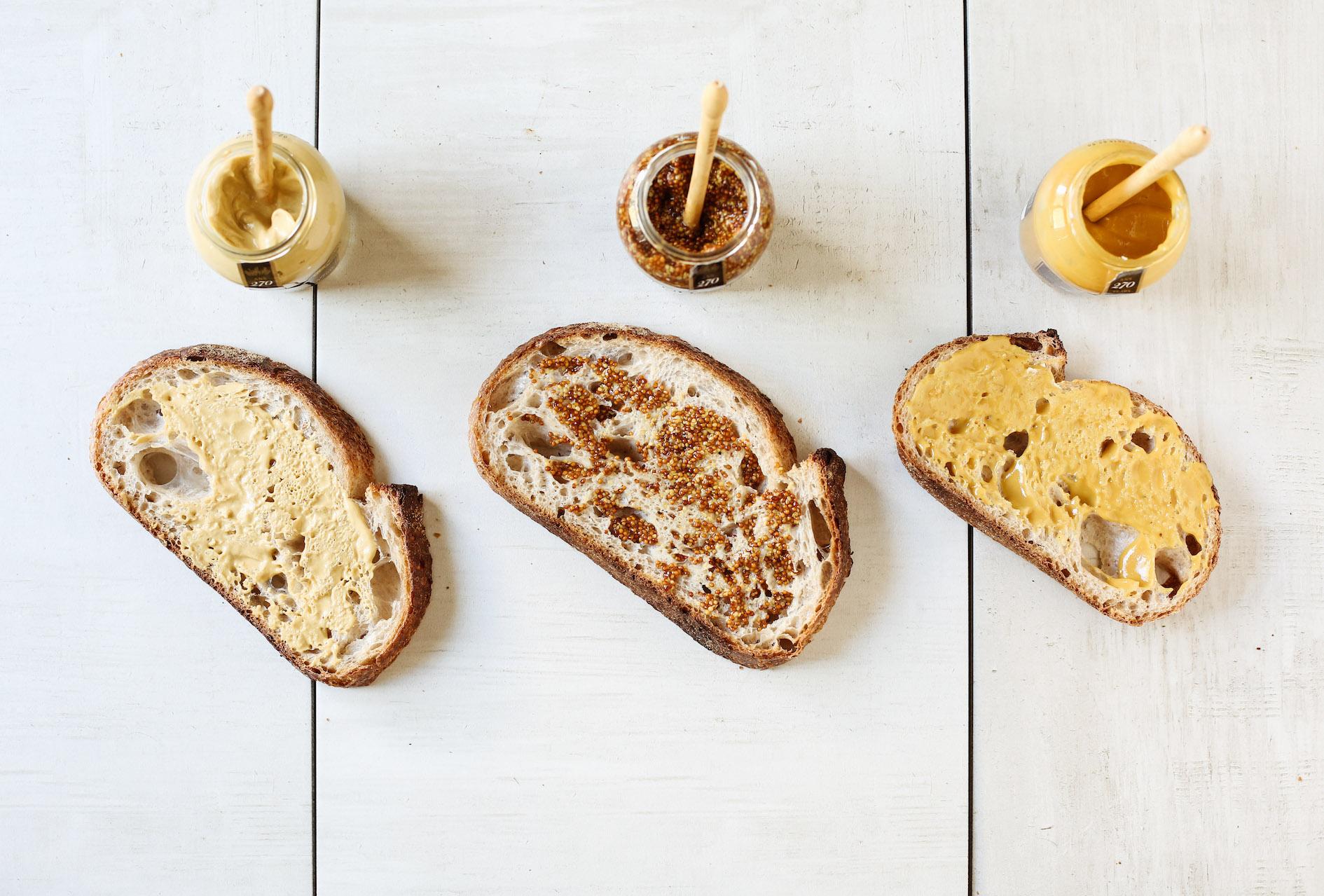 Maille Picnic Sandwich Recipe4.jpg