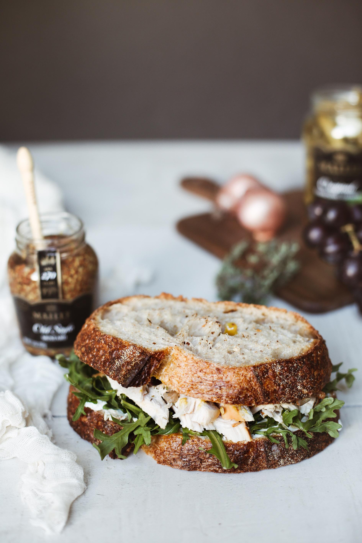 Maille Picnic Sandwich Recipe5.jpg