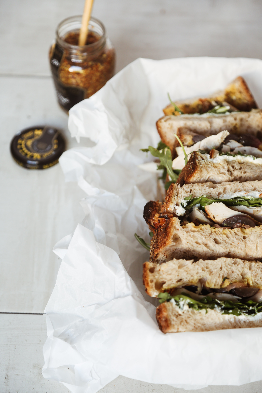Maille Picnic Sandwich Recipe8.jpg
