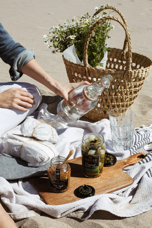 Maille Picnic Sandwich Recipe9.jpg
