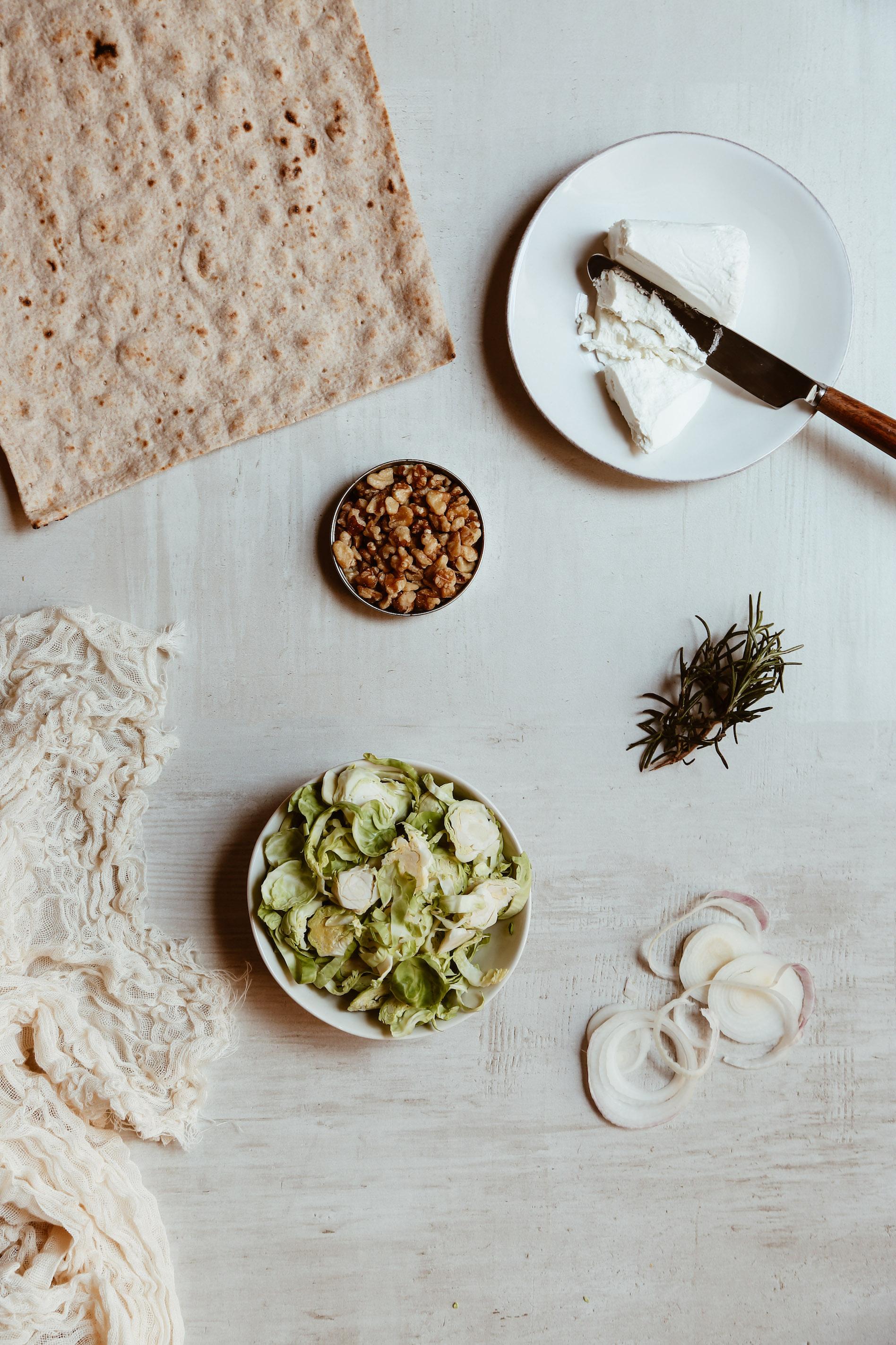 Trader Joe's Dinner Hack Recipe-Brussels Sprouts Flatbread-1.jpg