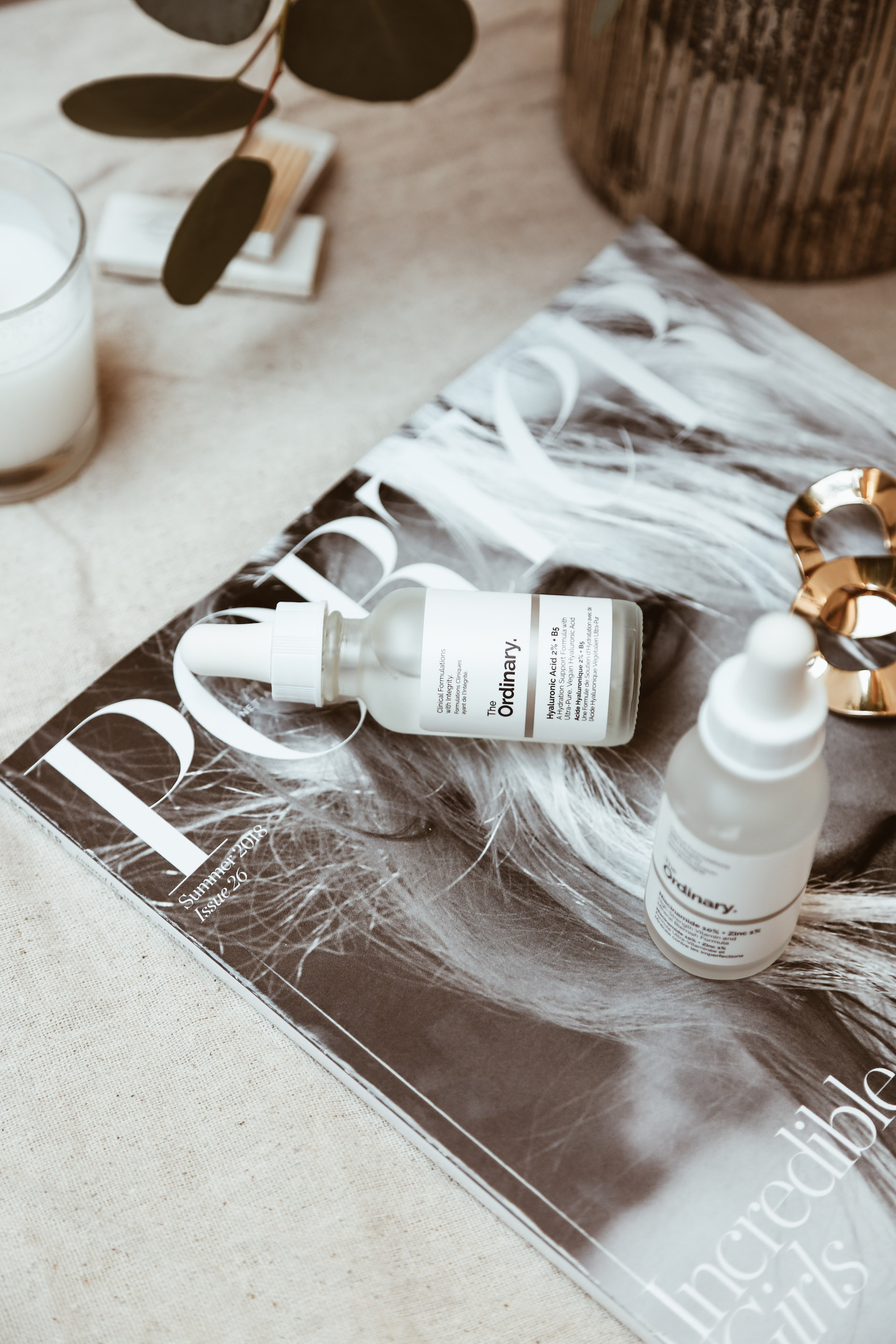 The ordinary beauty products.jpg