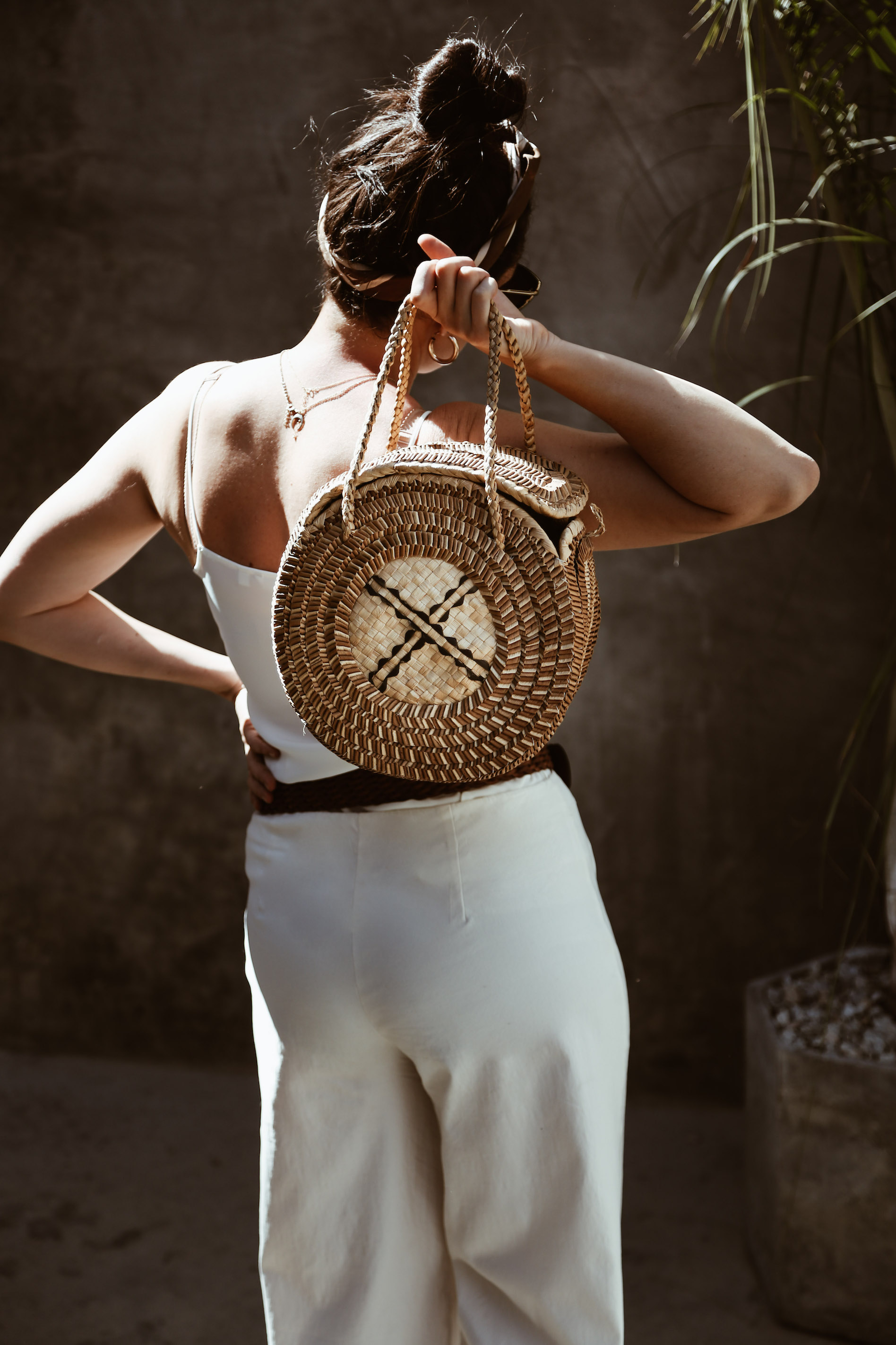 round straw bags1.jpg