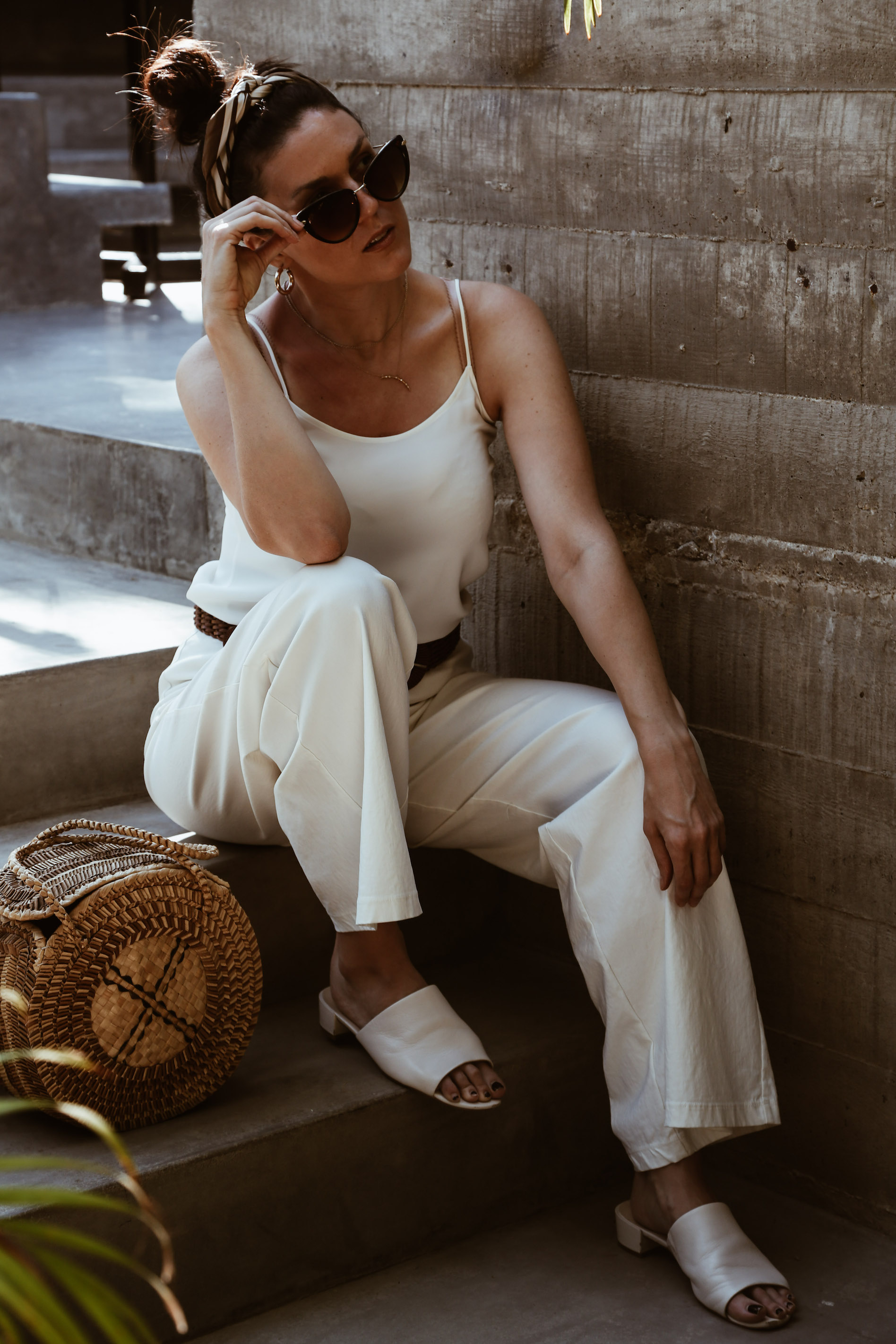 resort-wear-outfit-ideas-for-summer-vacation0.jpg