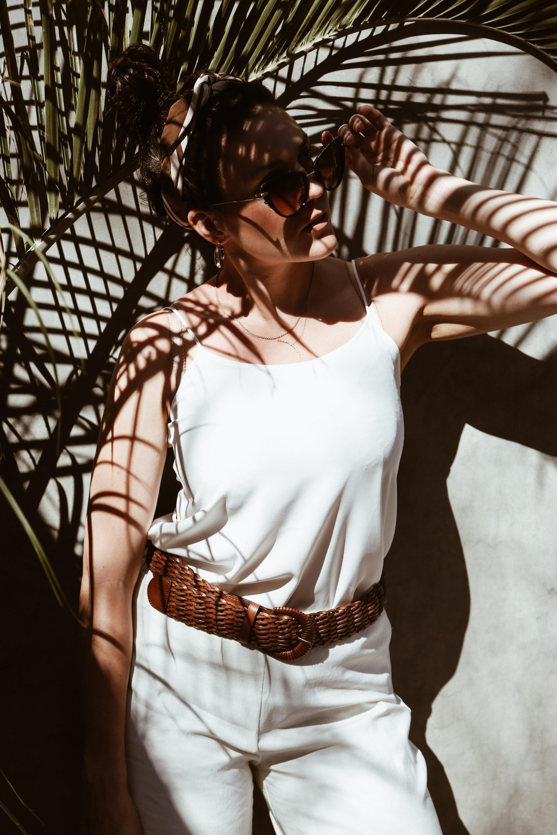brown woven belt.jpg