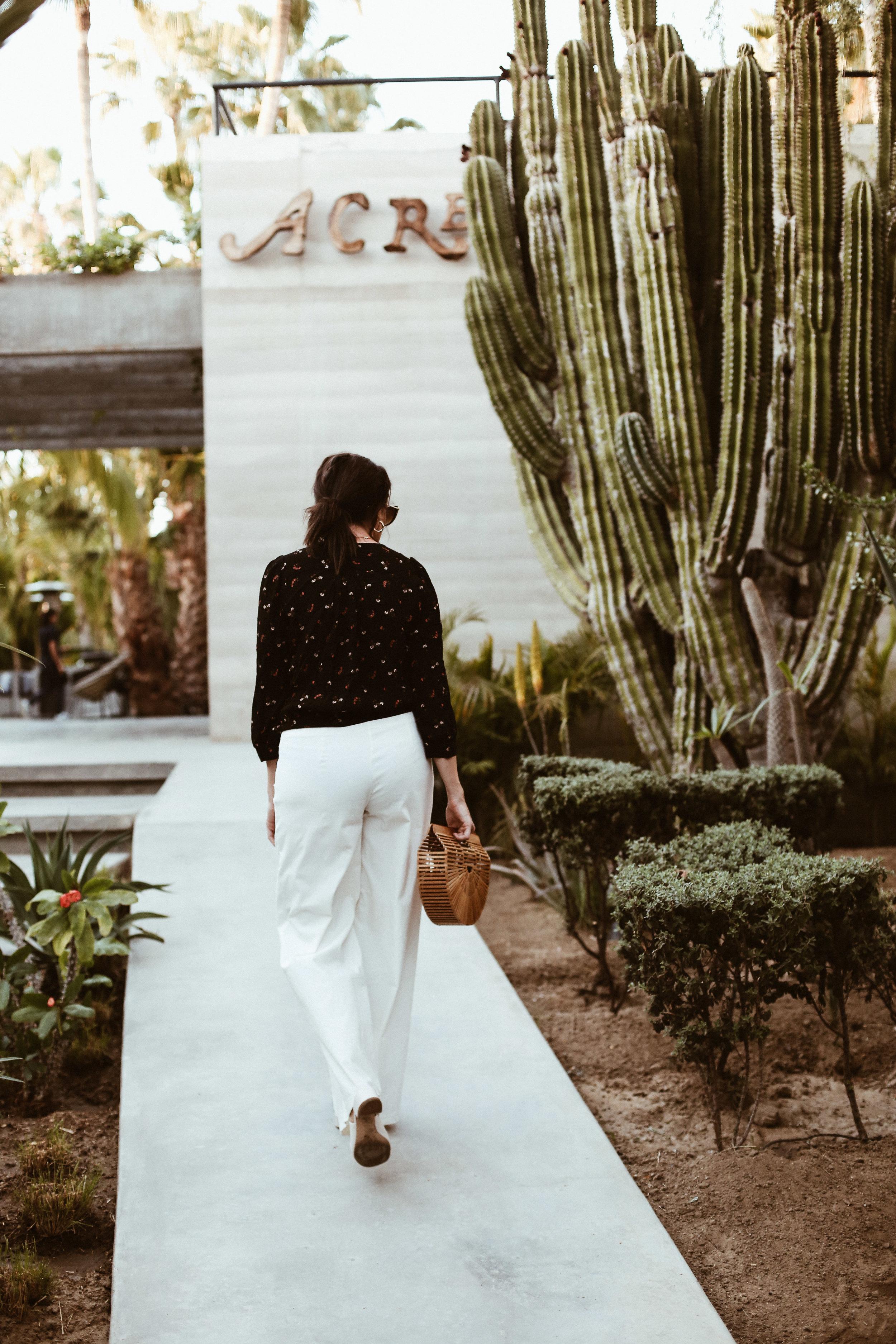 wrap top + white pants-3.jpg