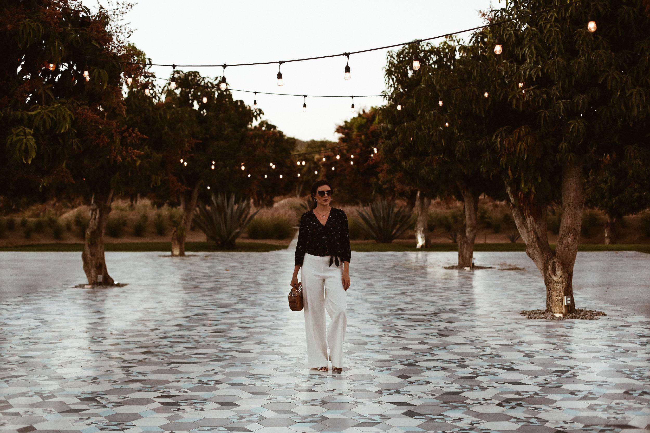 wrap top + white pants-27.jpg
