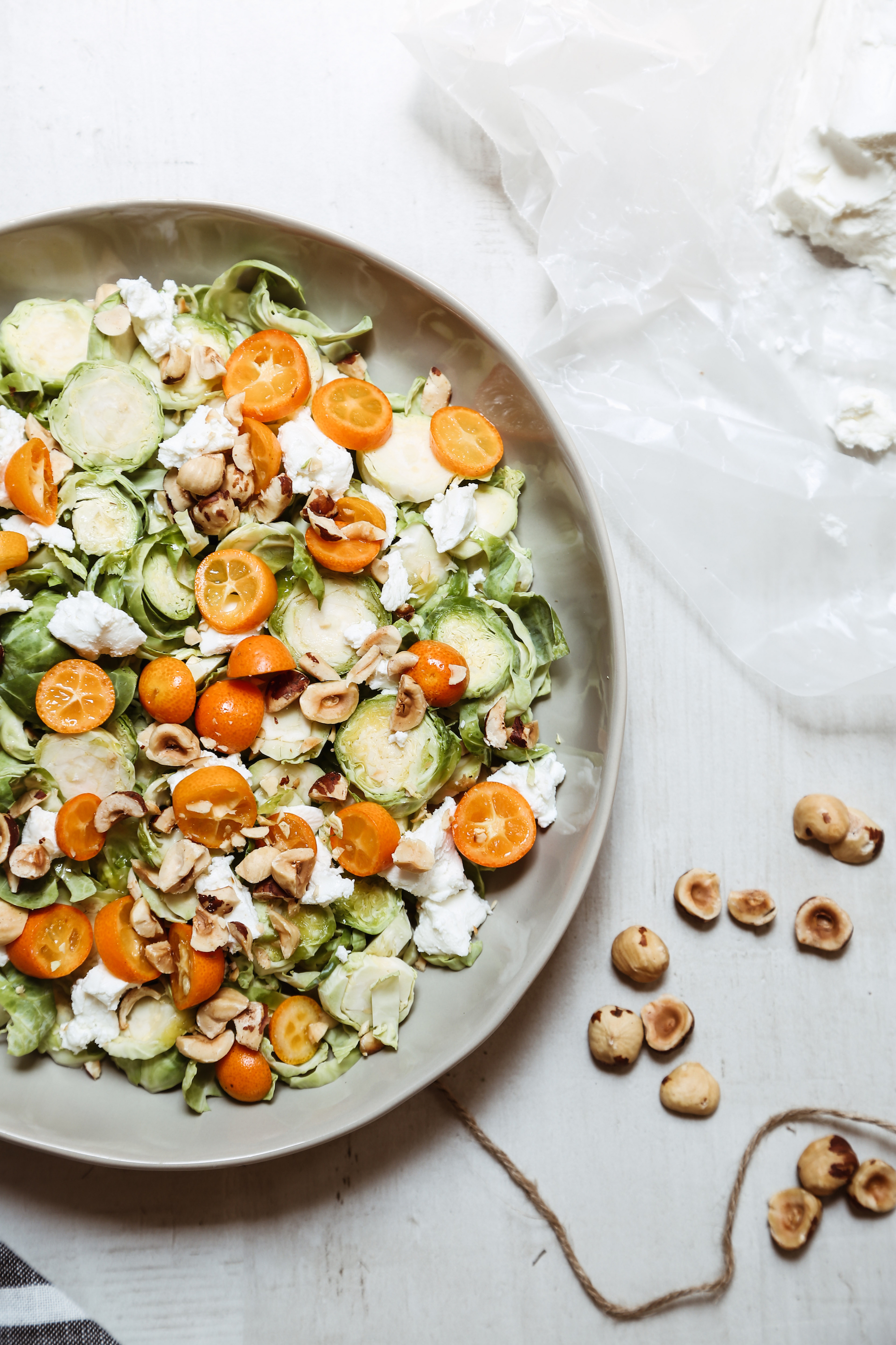 brussels kumquat salad-4.jpg