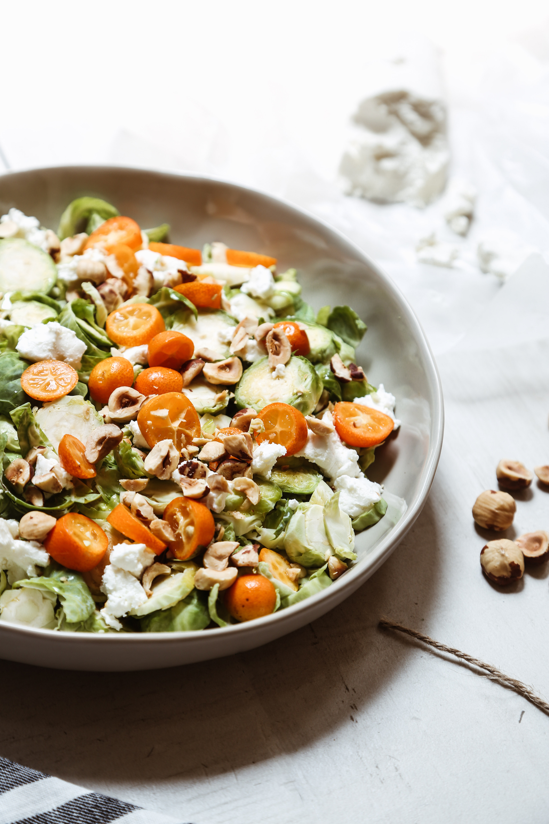 brussels kumquat salad-5.jpg