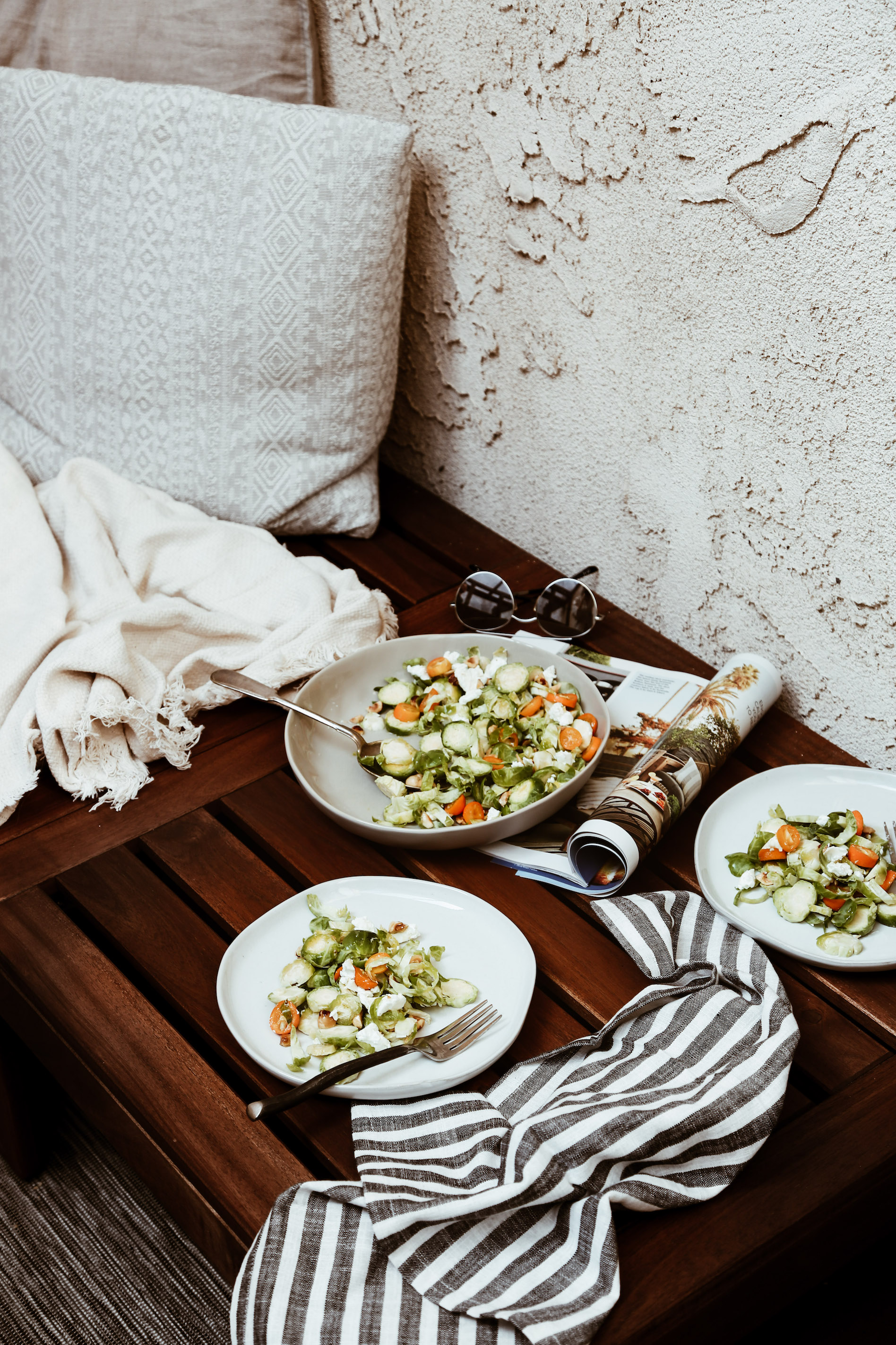 brussels kumquat salad-11.jpg