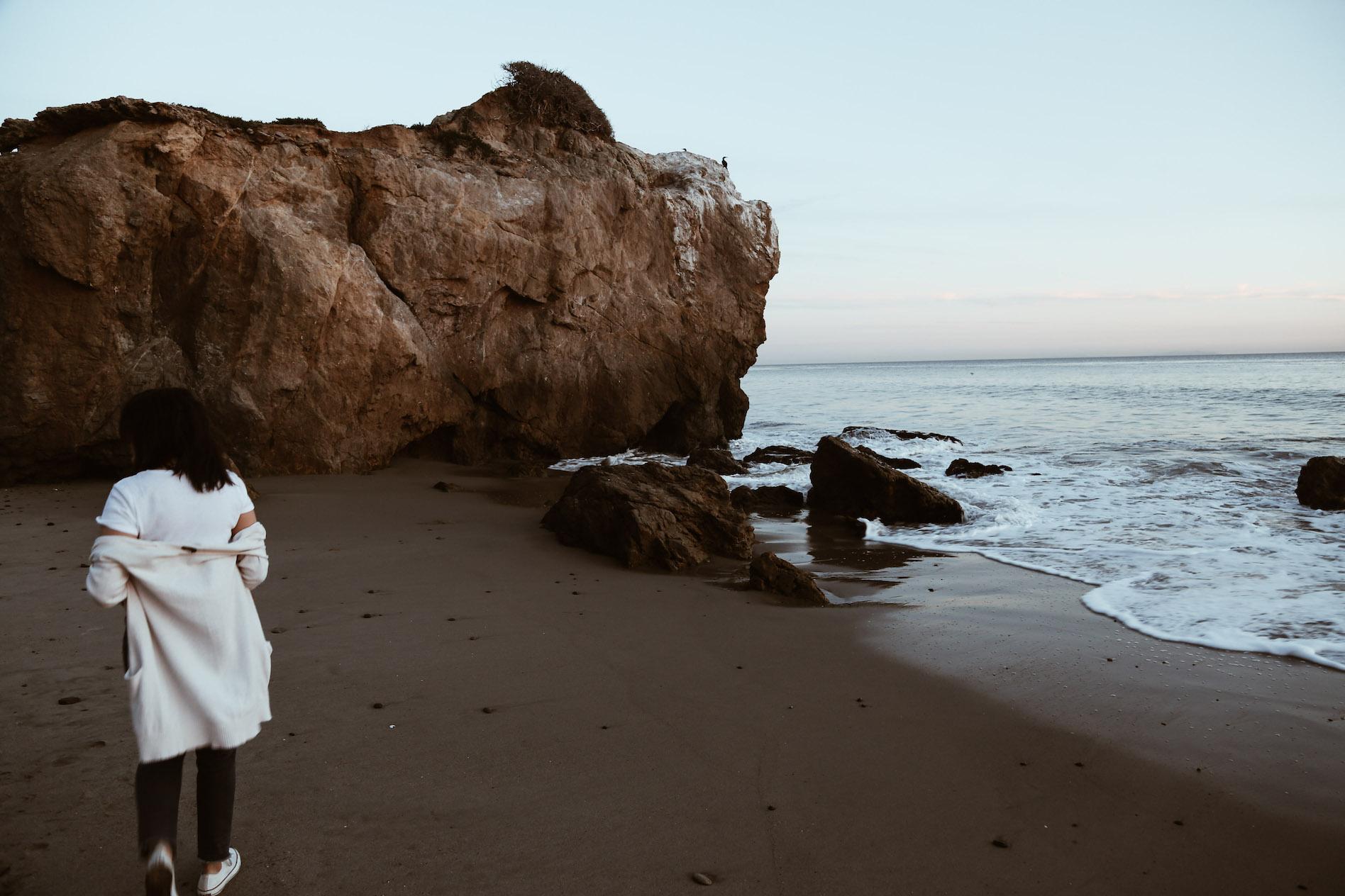 Malibu beach-1.jpg