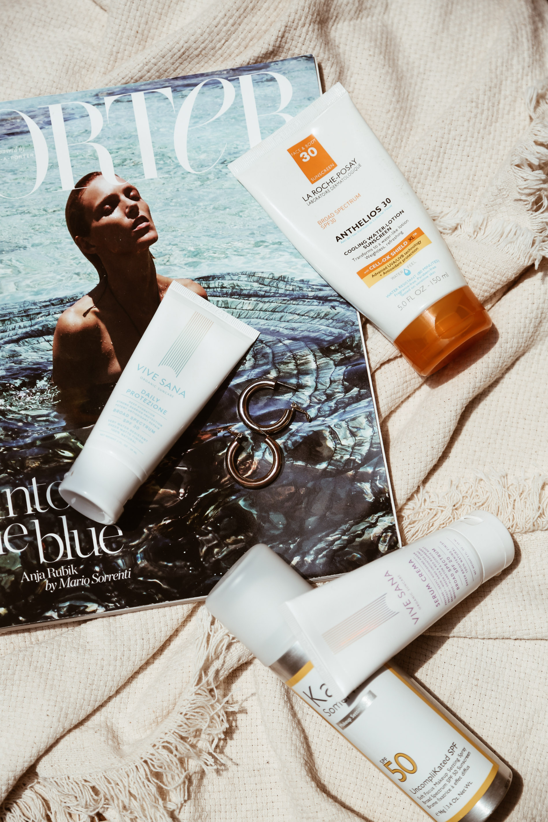 best sunscreens-3.jpg