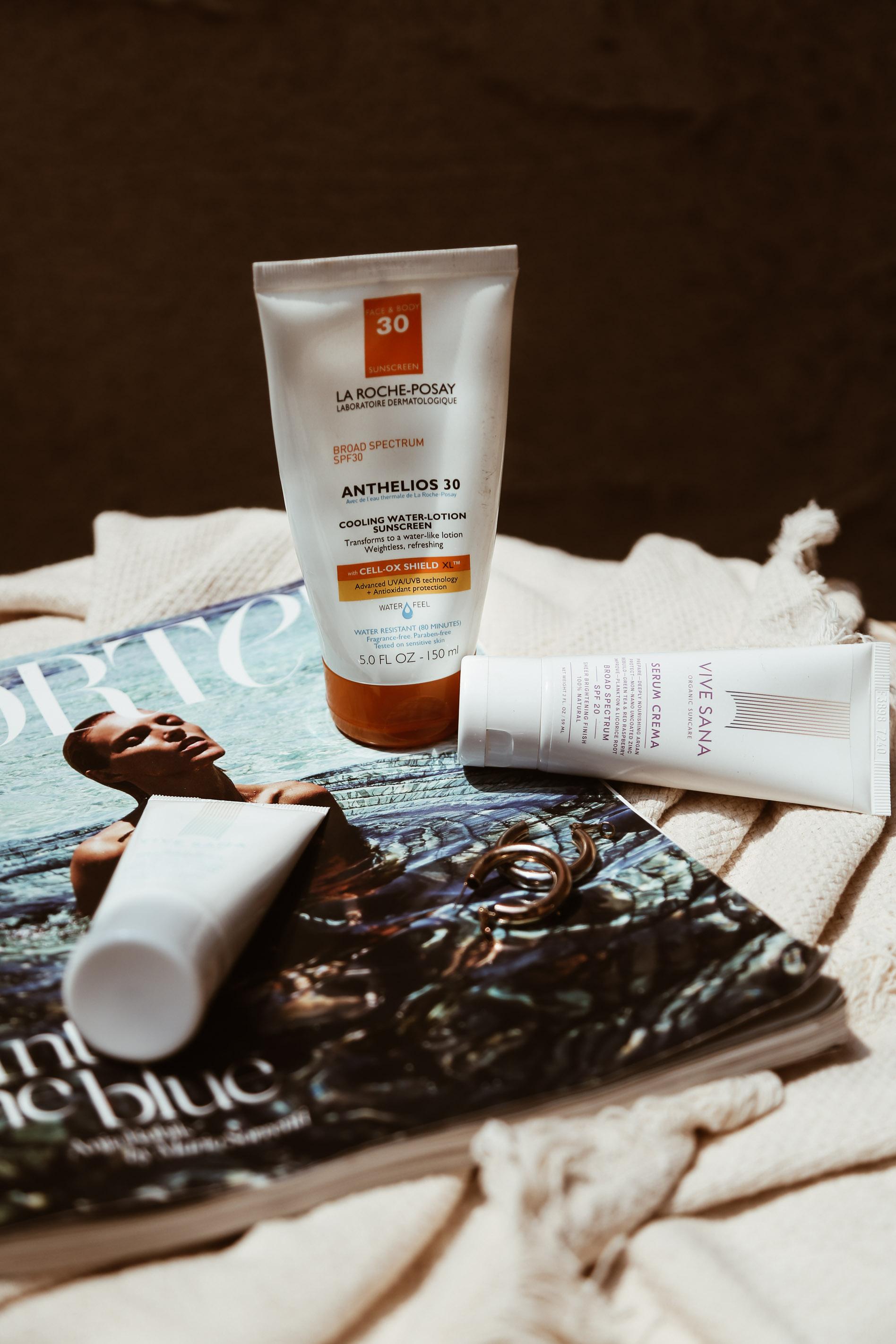best sunscreens-5.jpg