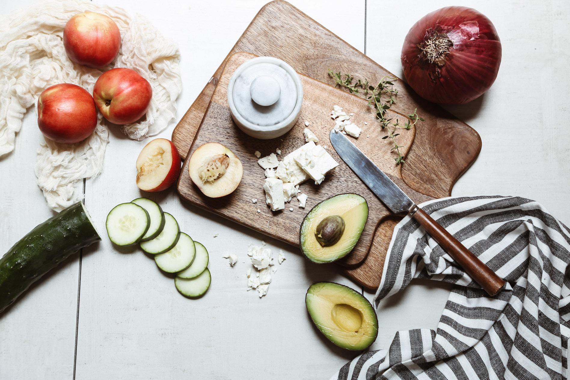 nectarine, cucumber and avocado salad-1.jpg