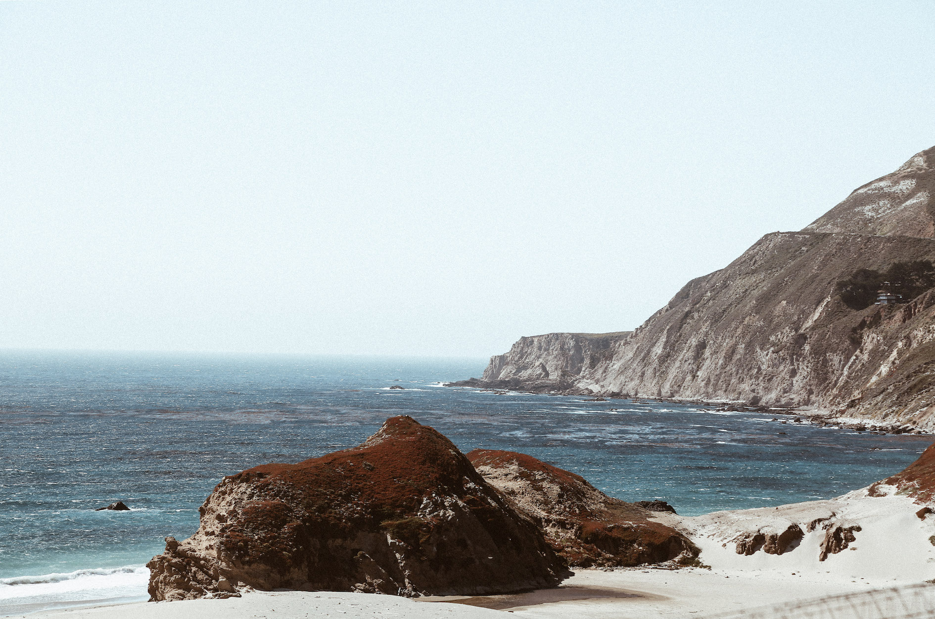 Big Sur-22.jpg