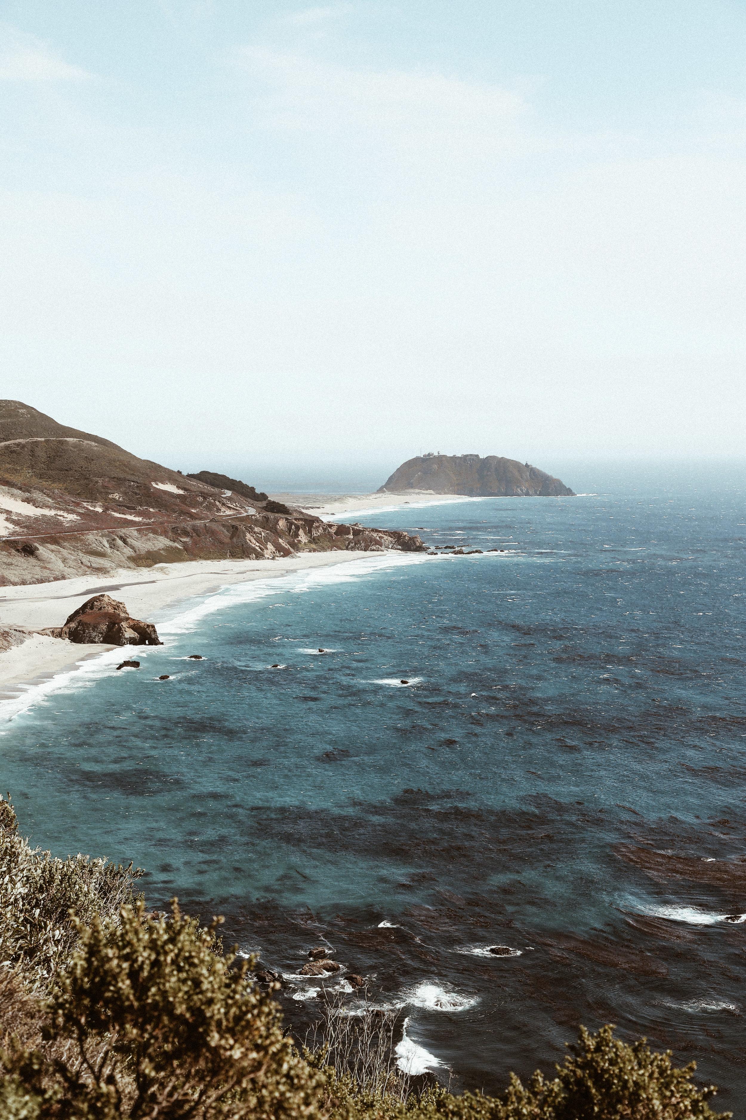 Big Sur-21.jpg