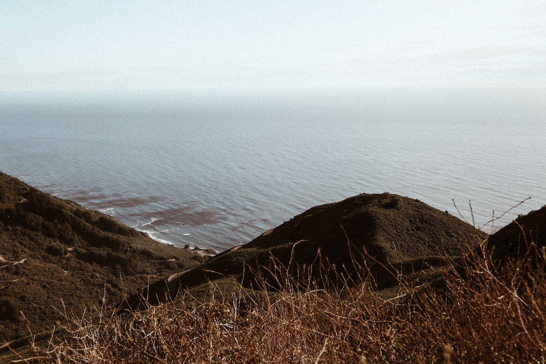 Big Sur-32.jpg