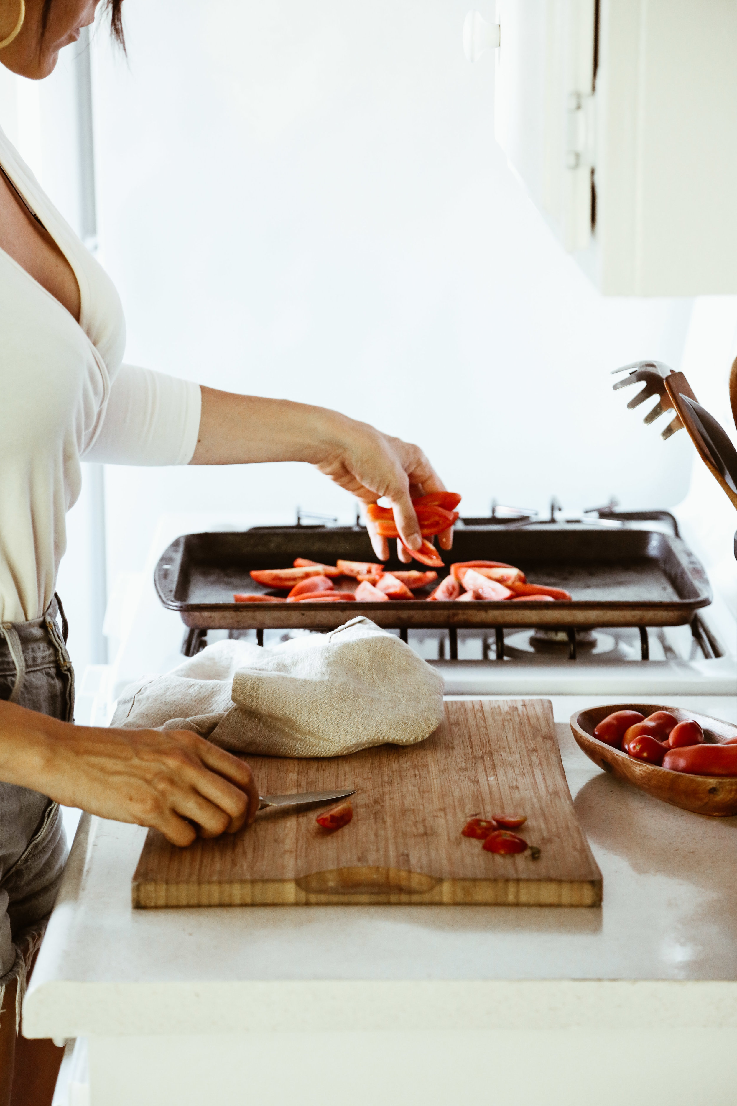 cooking with san marzano tomatoes.jpg