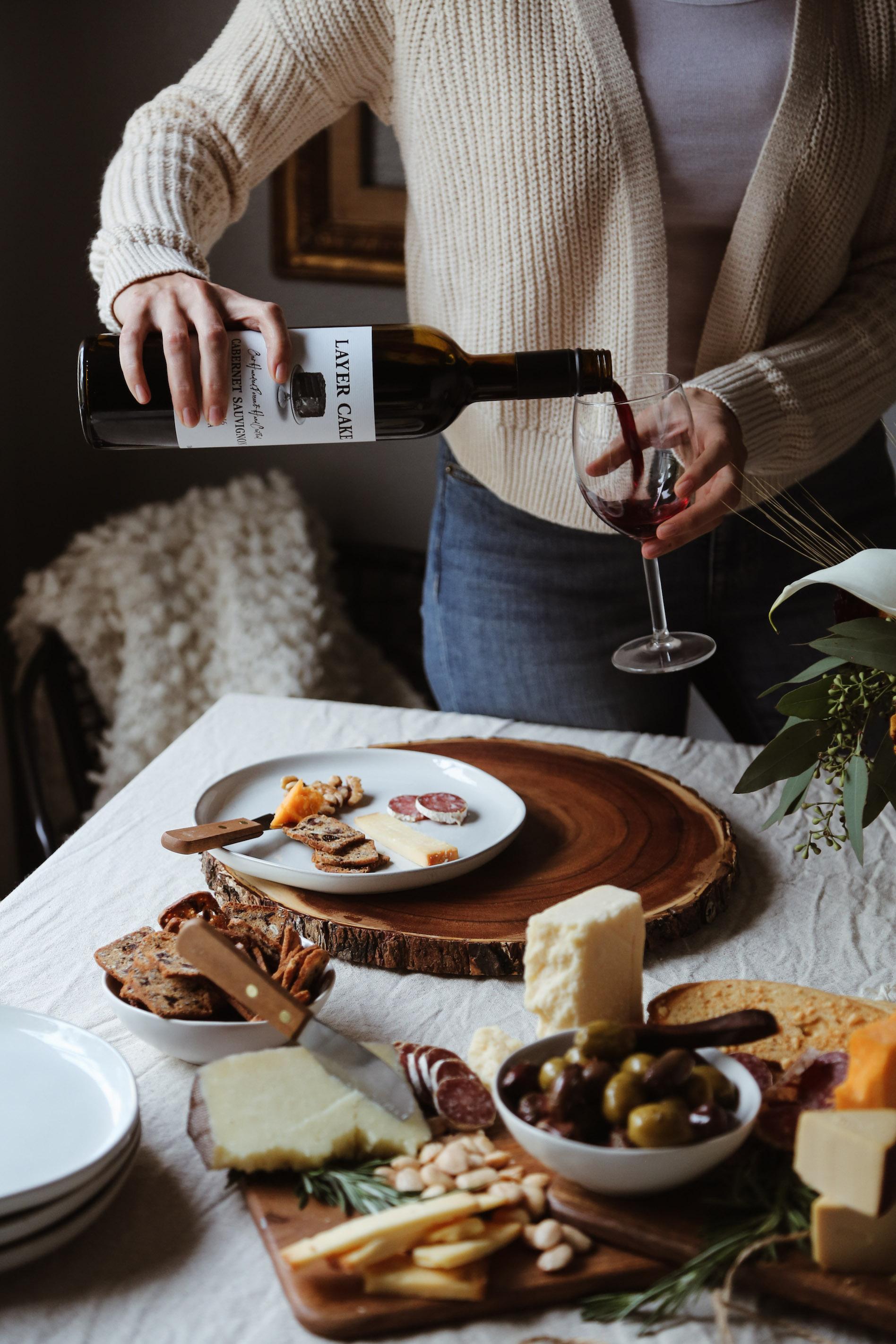 Layer Cake fall wine and cheese pairing-6.jpg