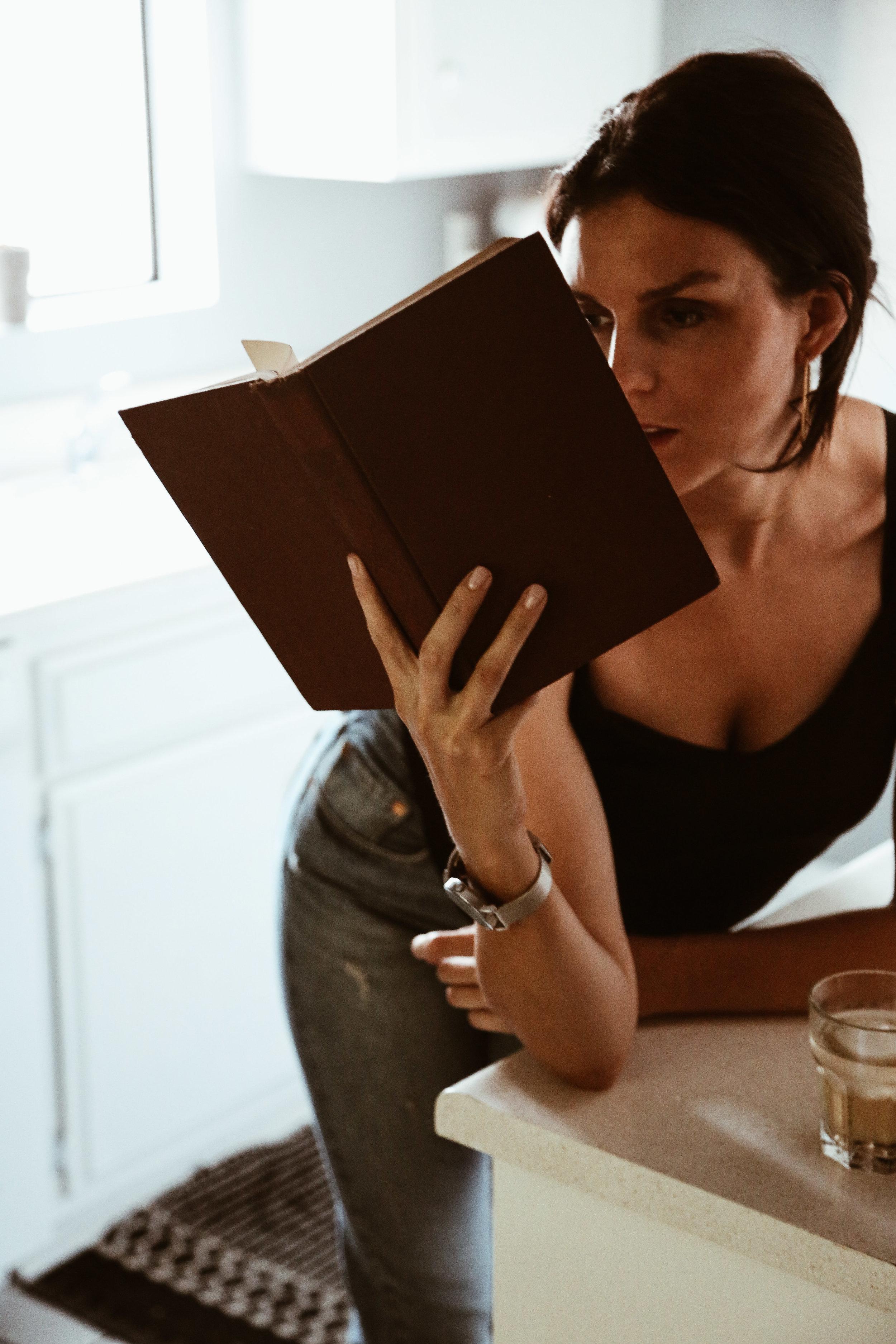 septmeber reading list-4.jpg