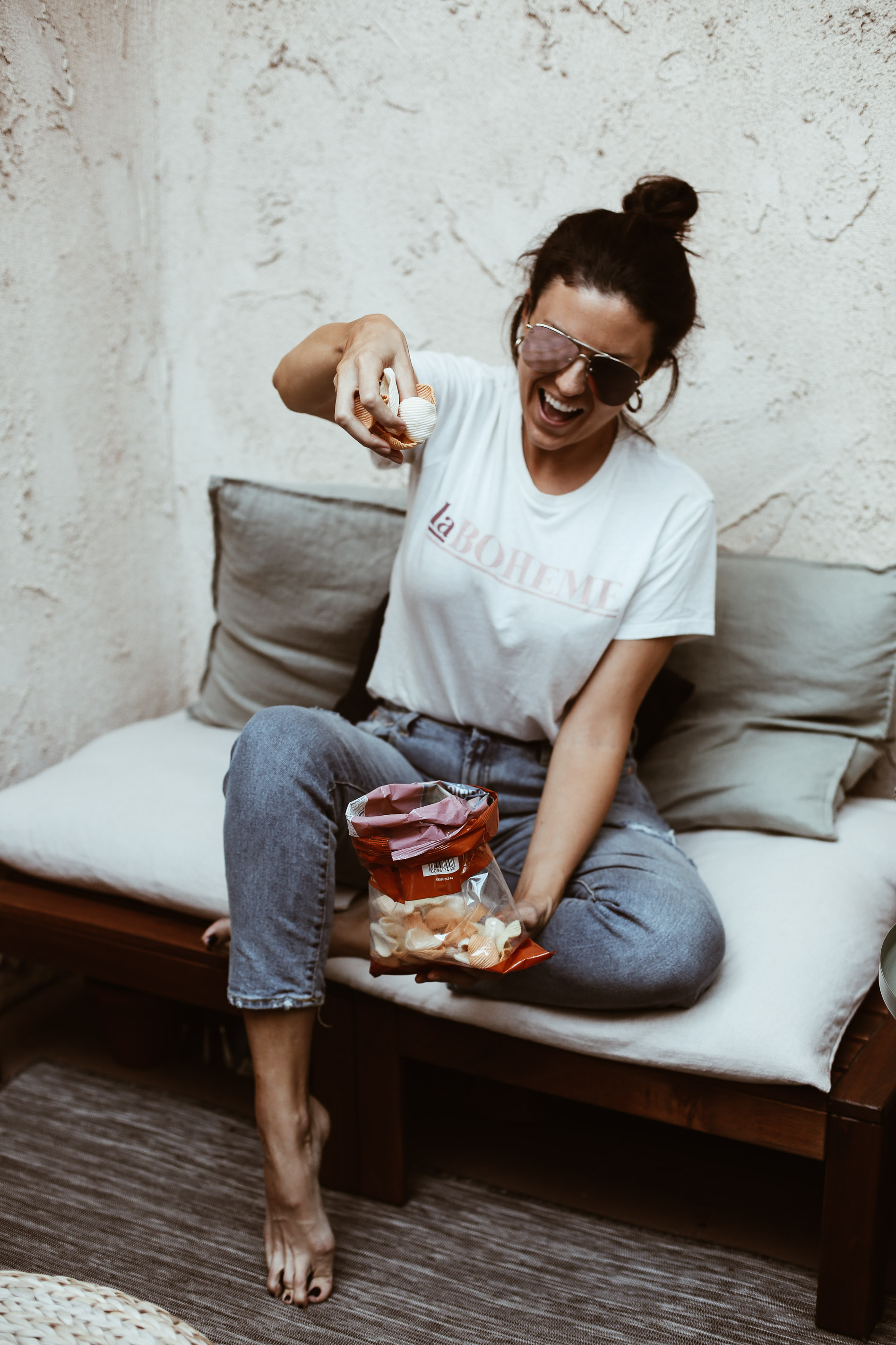 healthy snack ideas3.jpg
