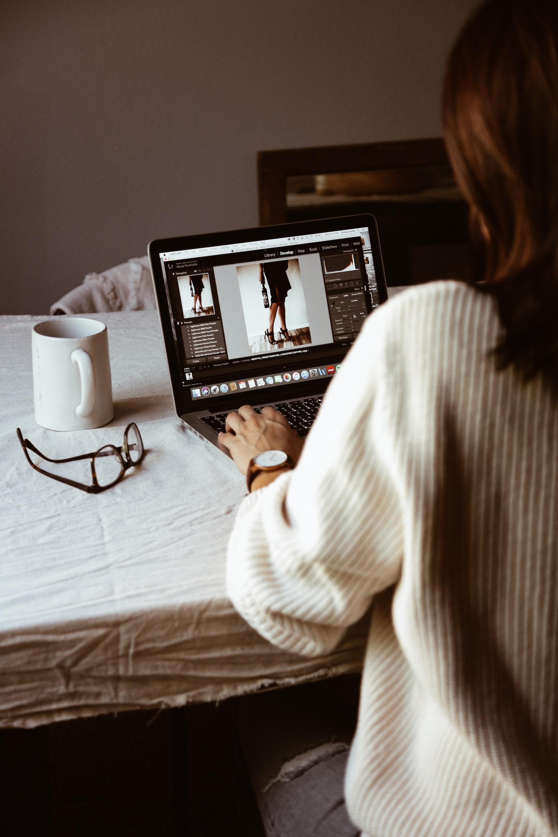 how to edit photos-1.jpg