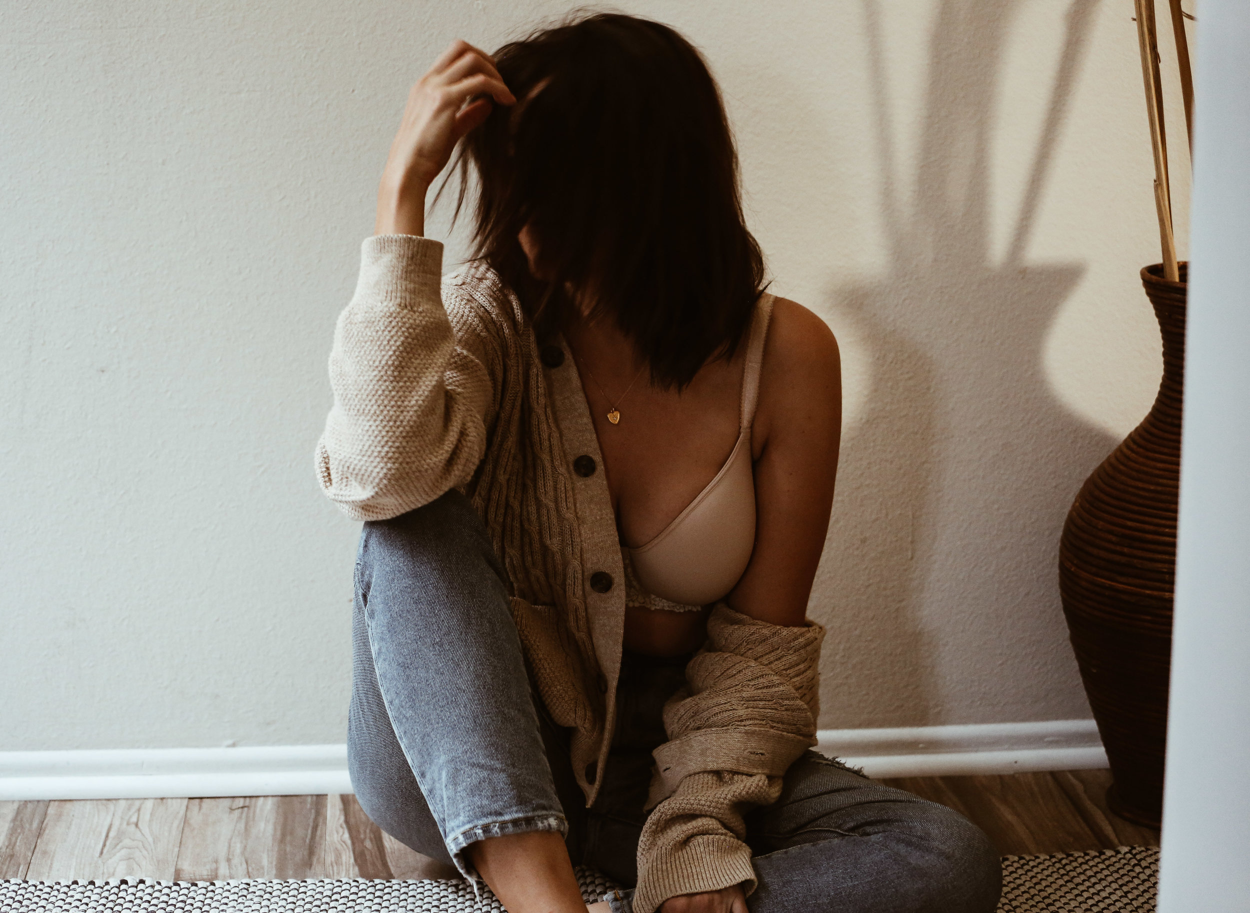 how to find a proper fitting bra-22.jpg