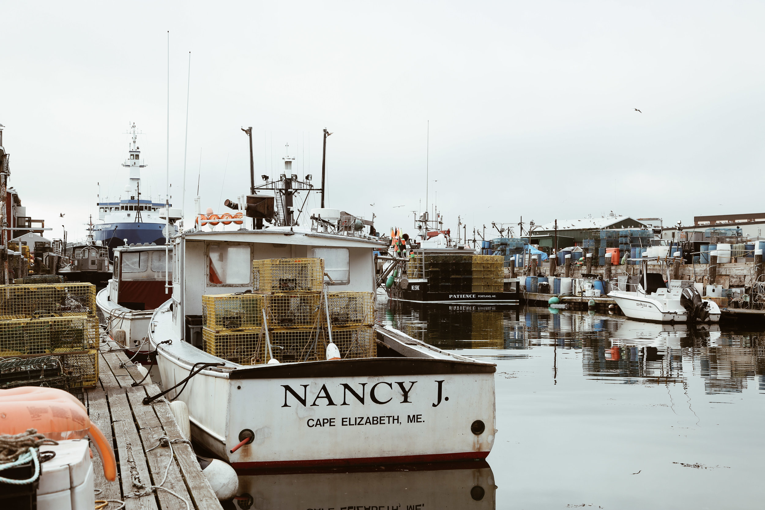 Portland, Maine-3.jpg