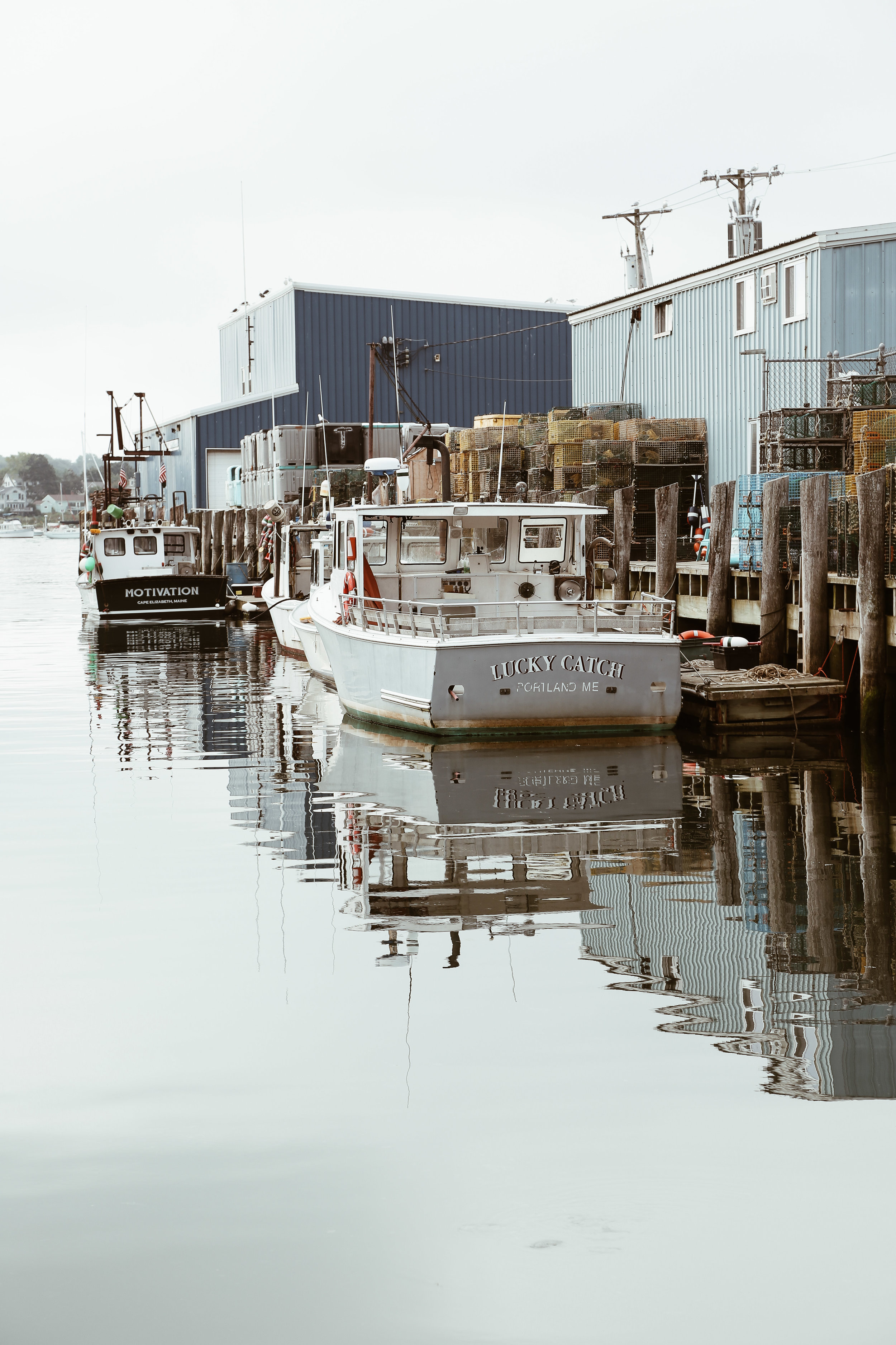 Portland, Maine-8.jpg